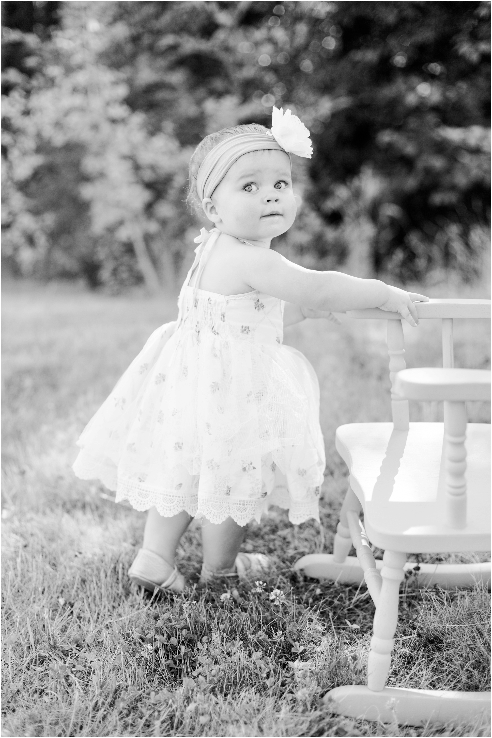 One year old photos by Briana Calderon Photography based in the Greater Seattle & Tacoma, WA_0698.jpg