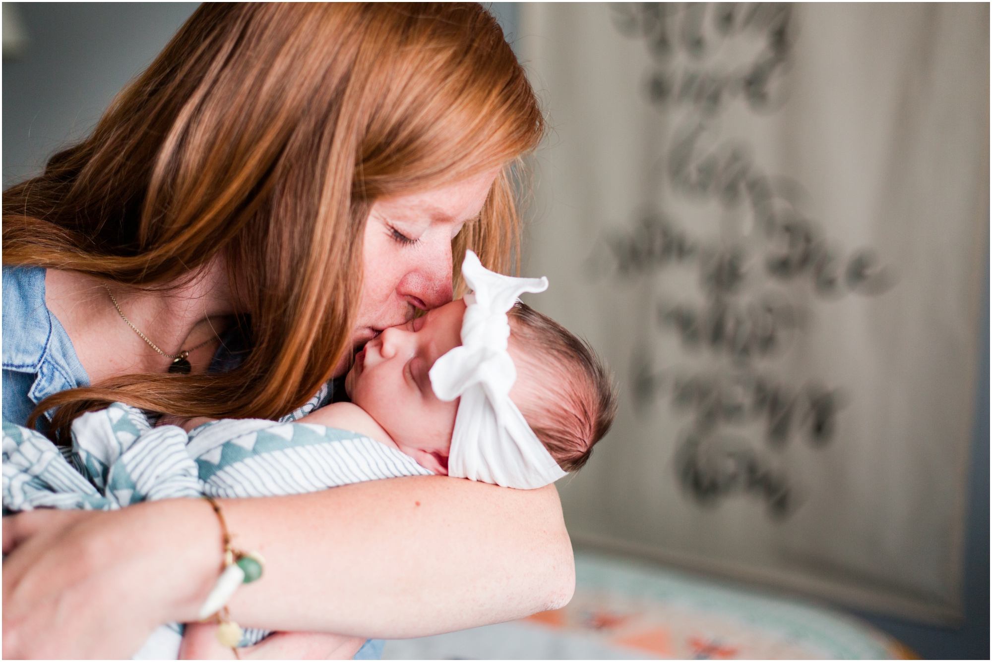 Seattle lifestyle newborn photos by Briana Calderon Photography based in the Greater Seattle & Tacoma, WA_0714.jpg