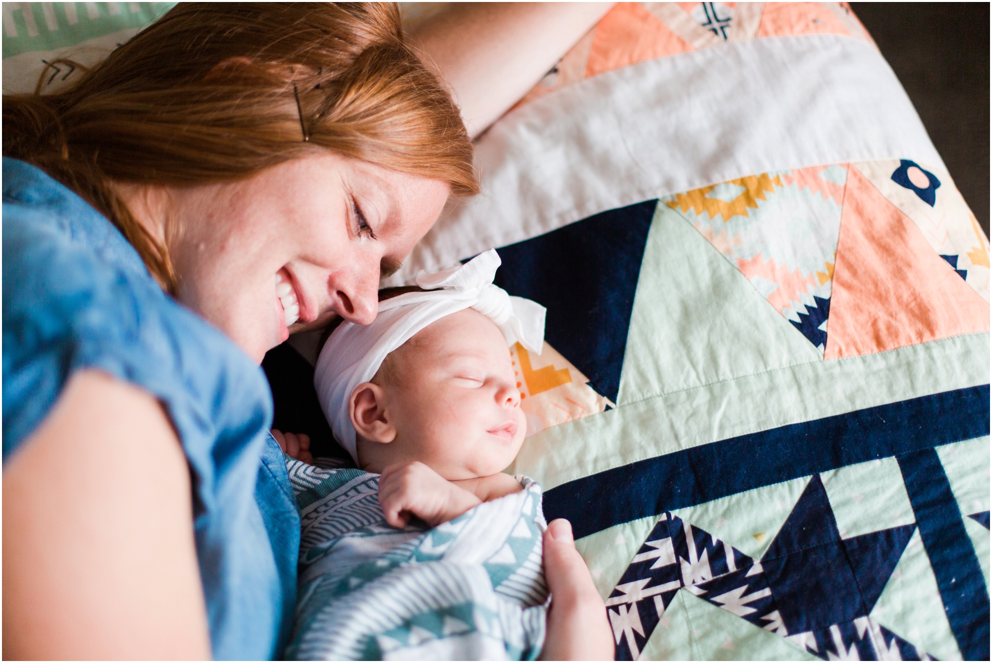 Seattle lifestyle newborn photos by Briana Calderon Photography based in the Greater Seattle & Tacoma, WA_0716.jpg