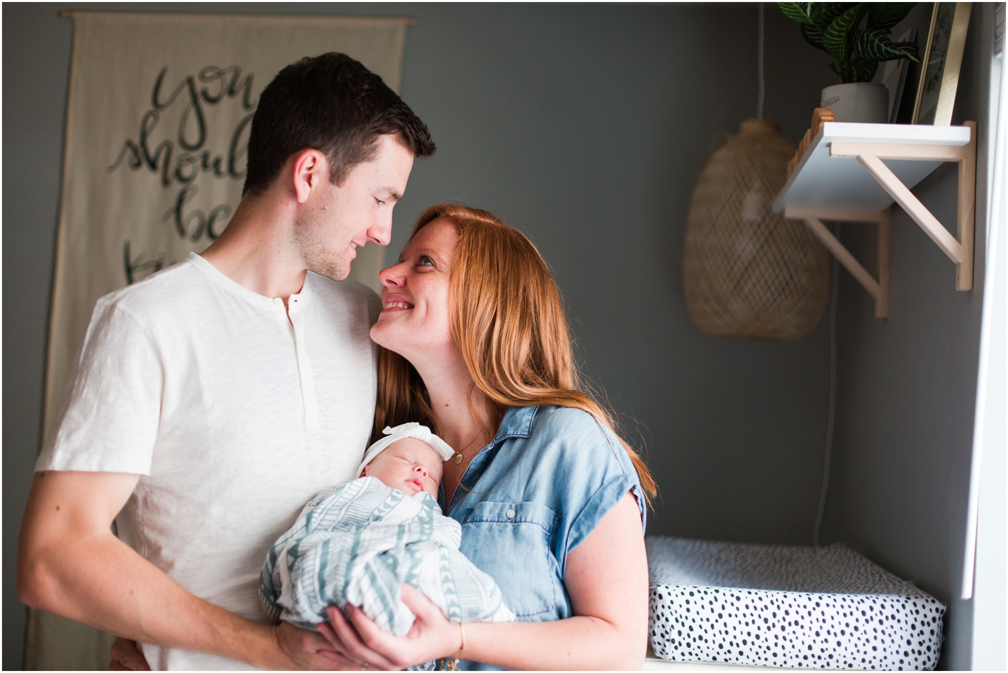 Seattle lifestyle newborn photos by Briana Calderon Photography based in the Greater Seattle & Tacoma, WA_0723.jpg