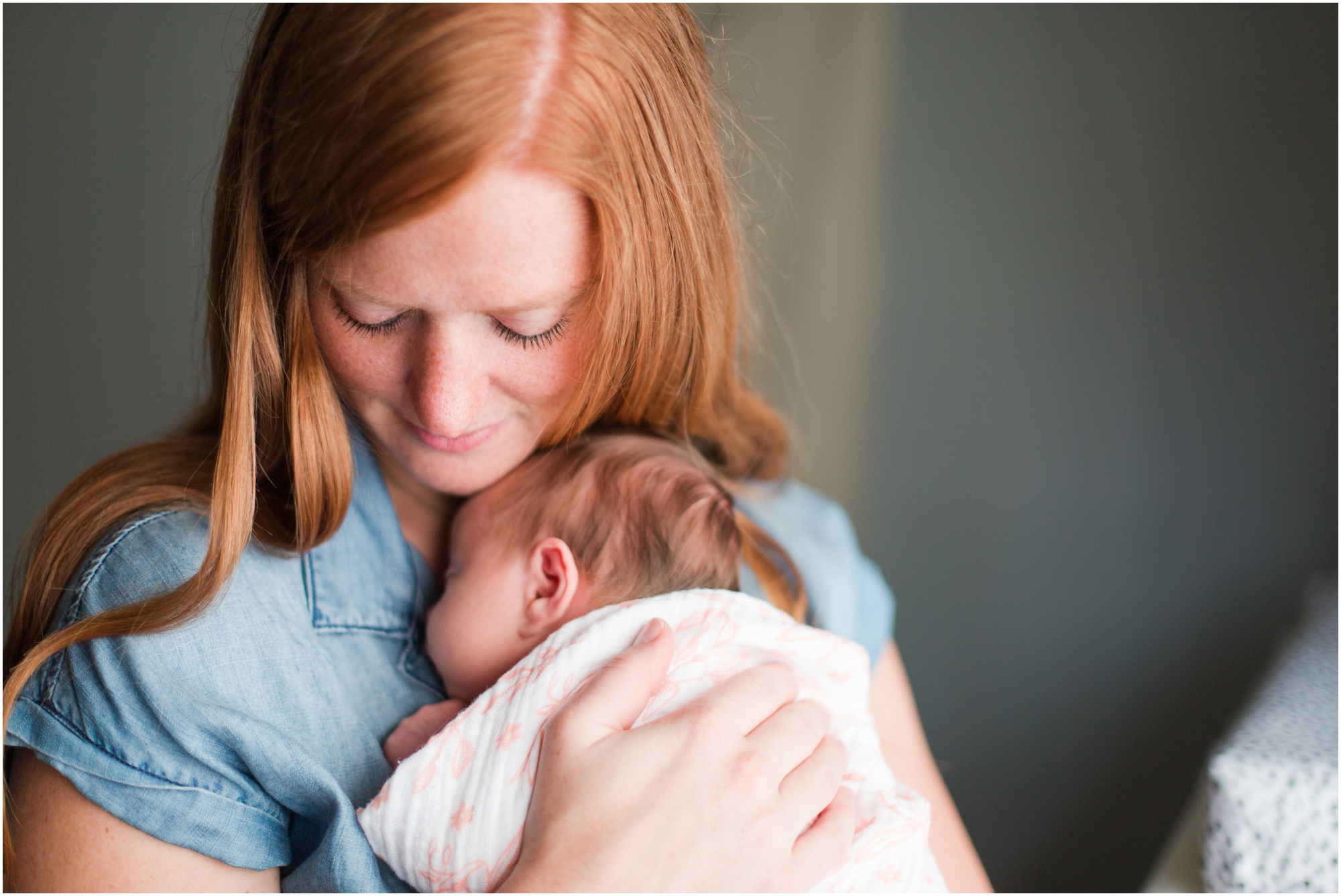 Seattle lifestyle newborn photos by Briana Calderon Photography based in the Greater Seattle & Tacoma, WA_0727.jpg