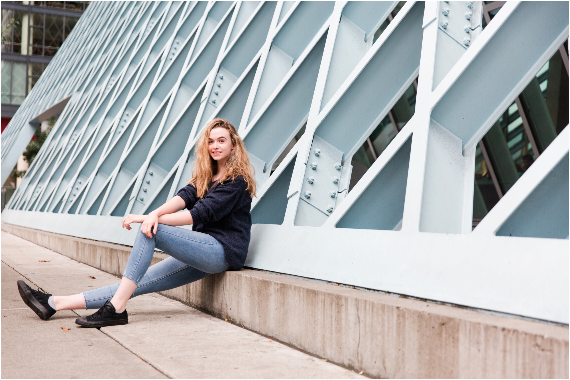 Seattle Library senior portraits by Briana Calderon Photography based in the Greater Seattle & Tacoma, WA_0742.jpg