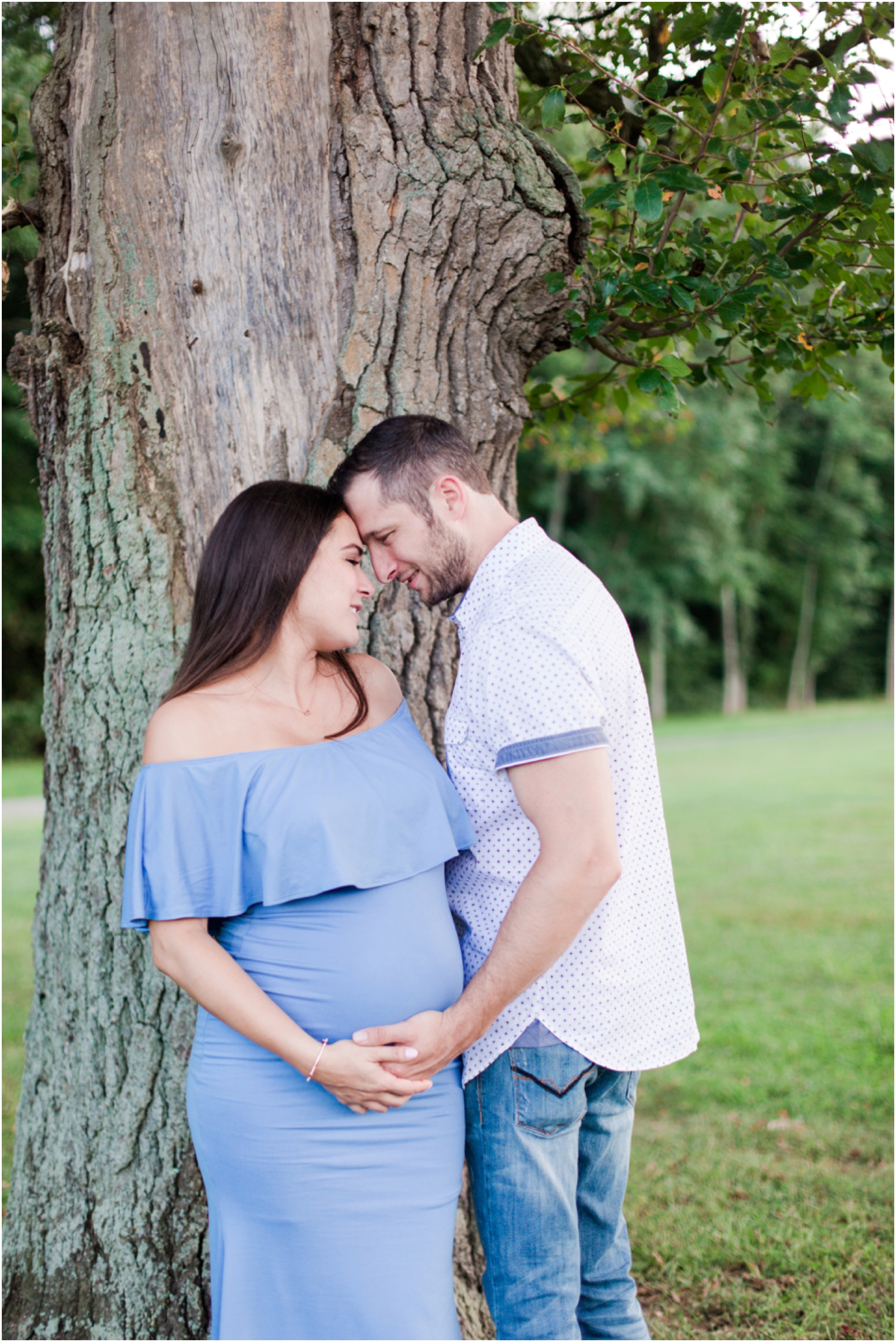 Natural light maternity portraits by Briana Calderon Photography based in the Greater Seattle & Tacoma, WA_0767.jpg