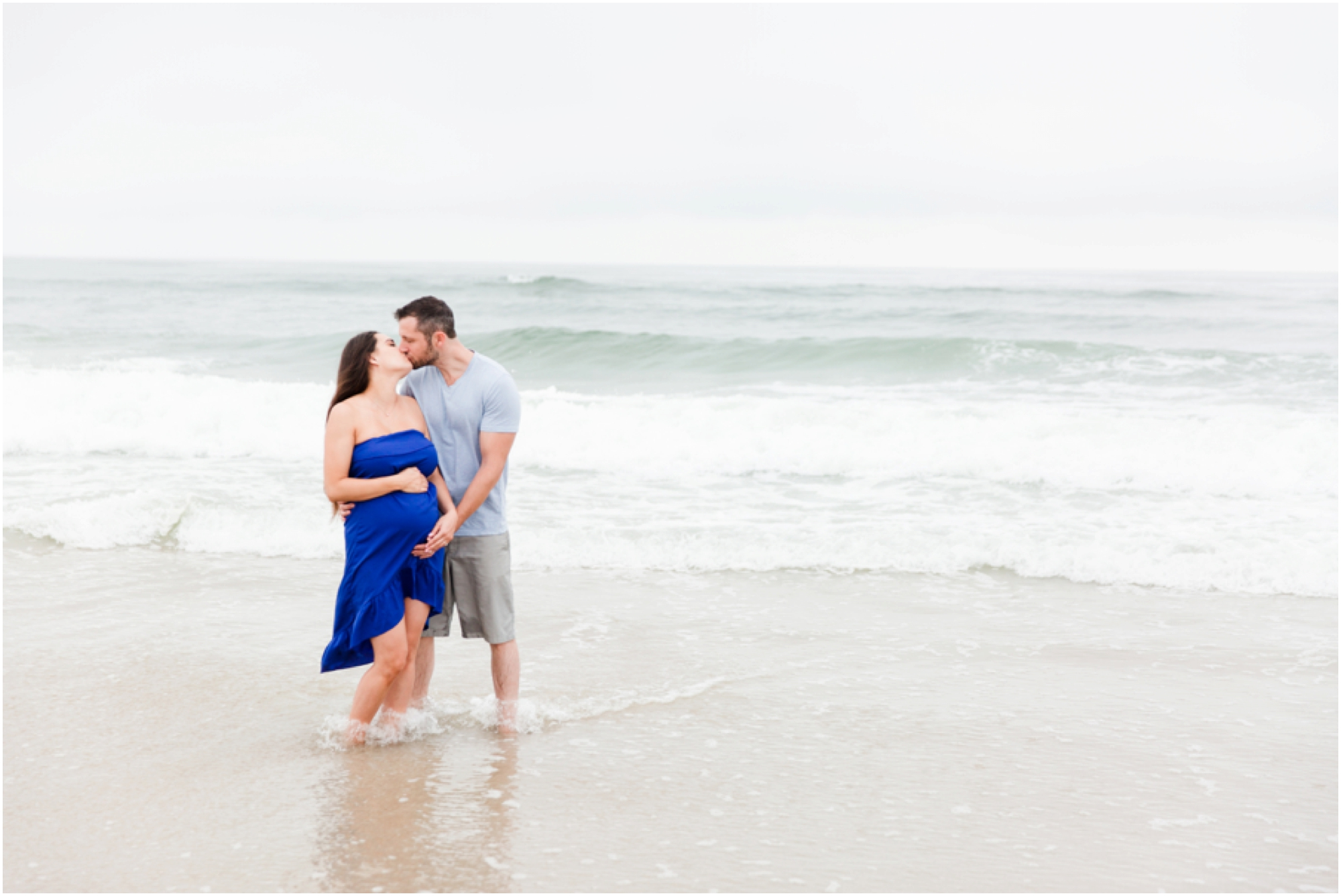 Natural light maternity portraits by Briana Calderon Photography based in the Greater Seattle & Tacoma, WA_0785.jpg