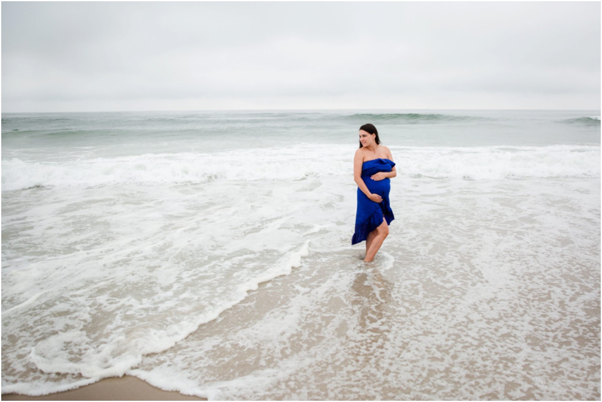 Natural light maternity portraits by Briana Calderon Photography based in the Greater Seattle & Tacoma, WA_0787.jpg