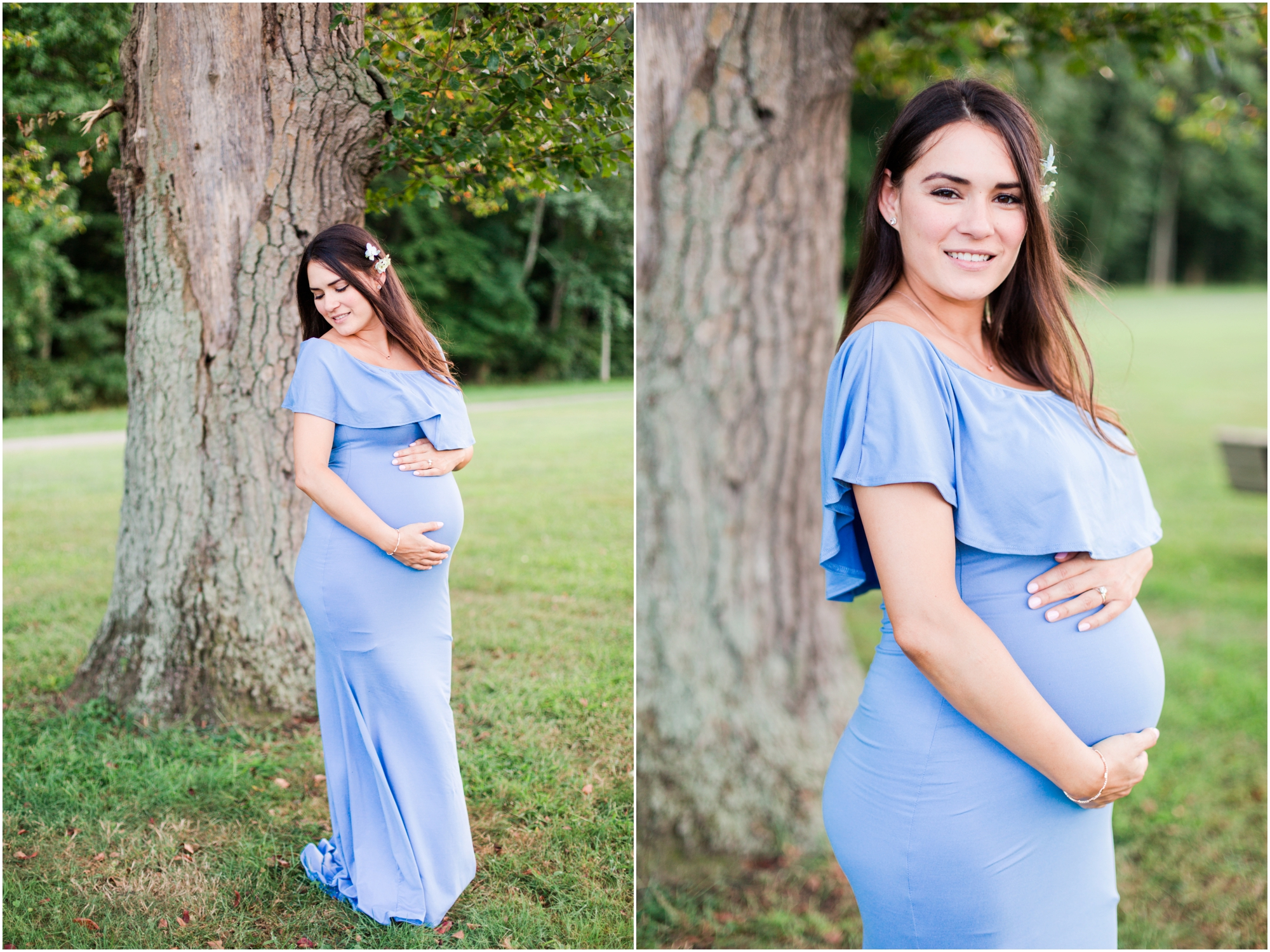 Natural light maternity portraits by Briana Calderon Photography based in the Greater Seattle & Tacoma, WA_0790.jpg