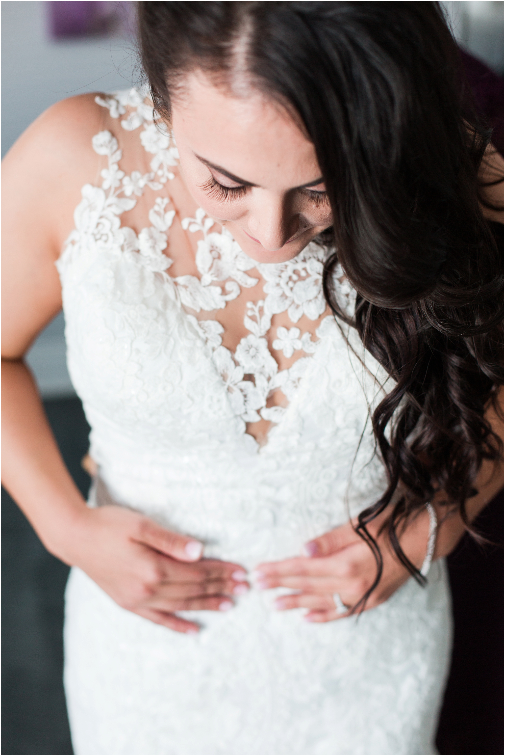 Willow Heights Mansion wedding by Briana Calderon Photography based in the Greater Seattle & Tacoma, WA_0826.jpg