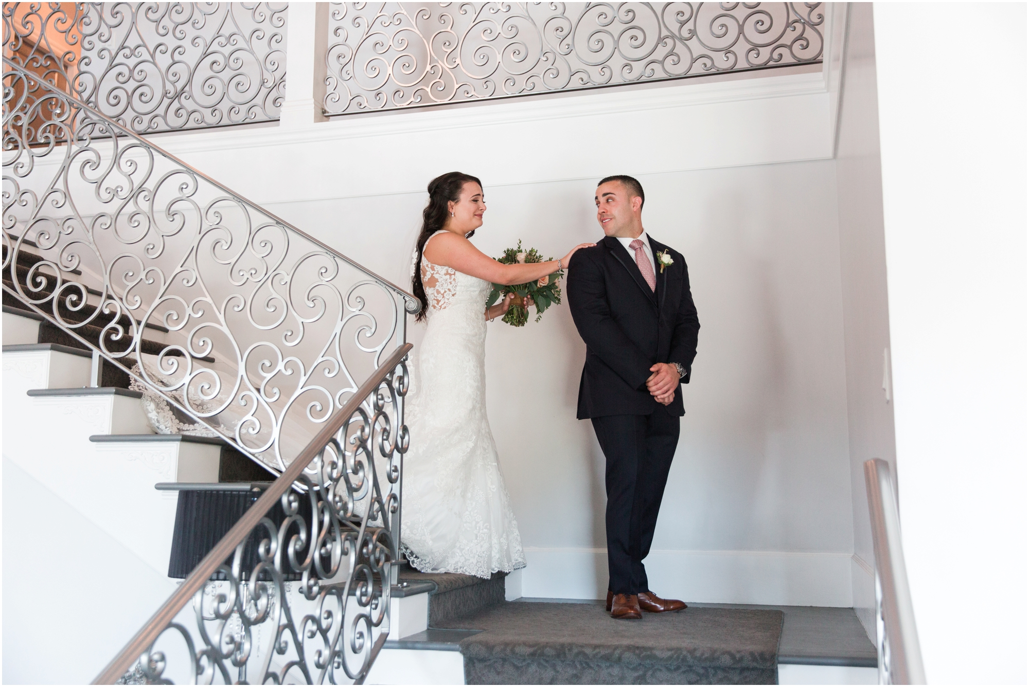 Willow Heights Mansion wedding by Briana Calderon Photography based in the Greater Seattle & Tacoma, WA_0830.jpg