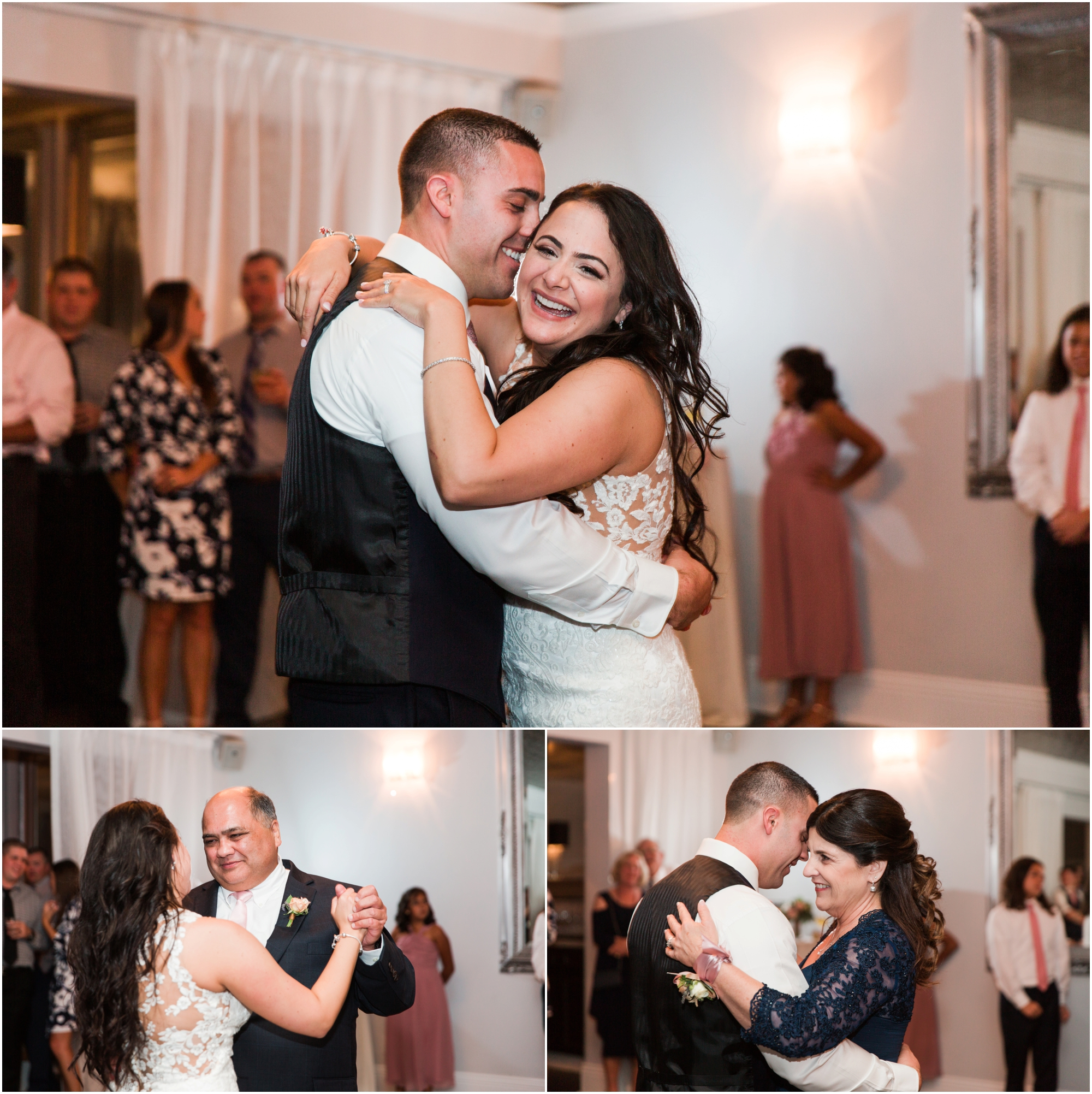 Willow Heights Mansion wedding by Briana Calderon Photography based in the Greater Seattle & Tacoma, WA_0807.jpg