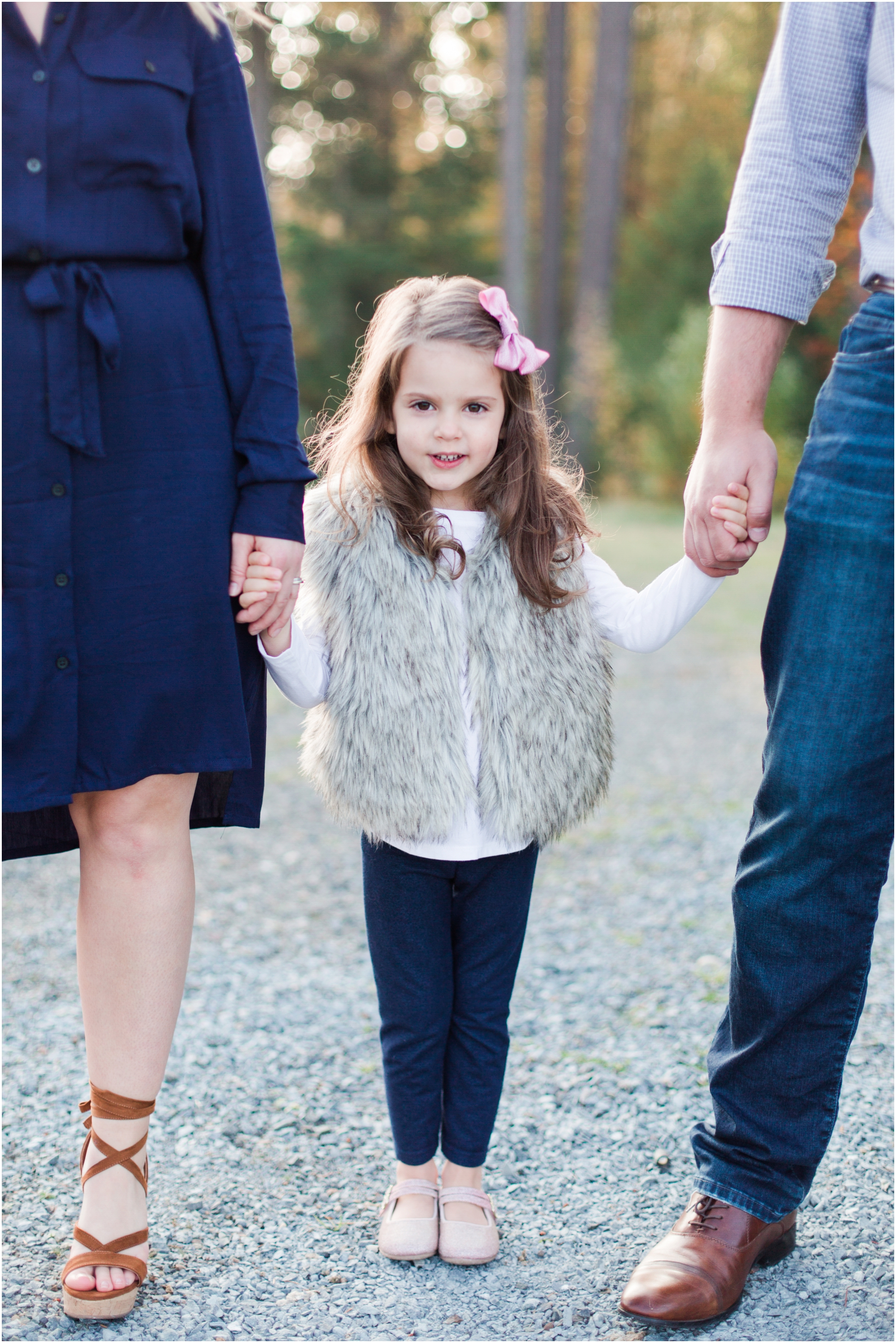 Fall family pictures by Briana Calderon Photography based in the Greater Seattle & Tacoma, WA_0924.jpg