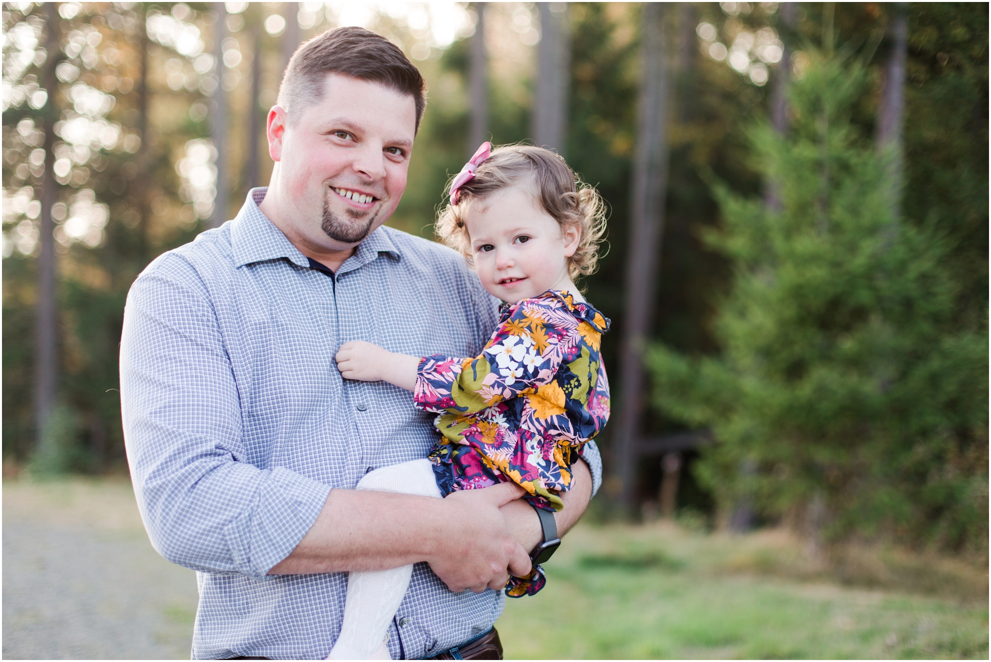 Fall family pictures by Briana Calderon Photography based in the Greater Seattle & Tacoma, WA_0926.jpg
