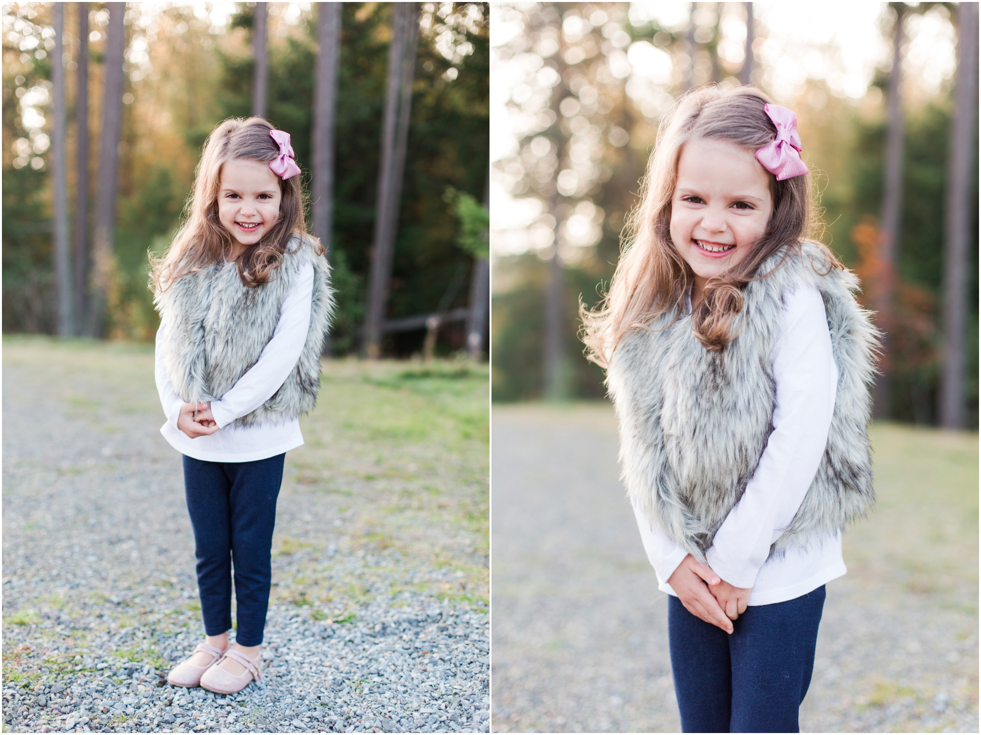 Fall family pictures by Briana Calderon Photography based in the Greater Seattle & Tacoma, WA_0920.jpg
