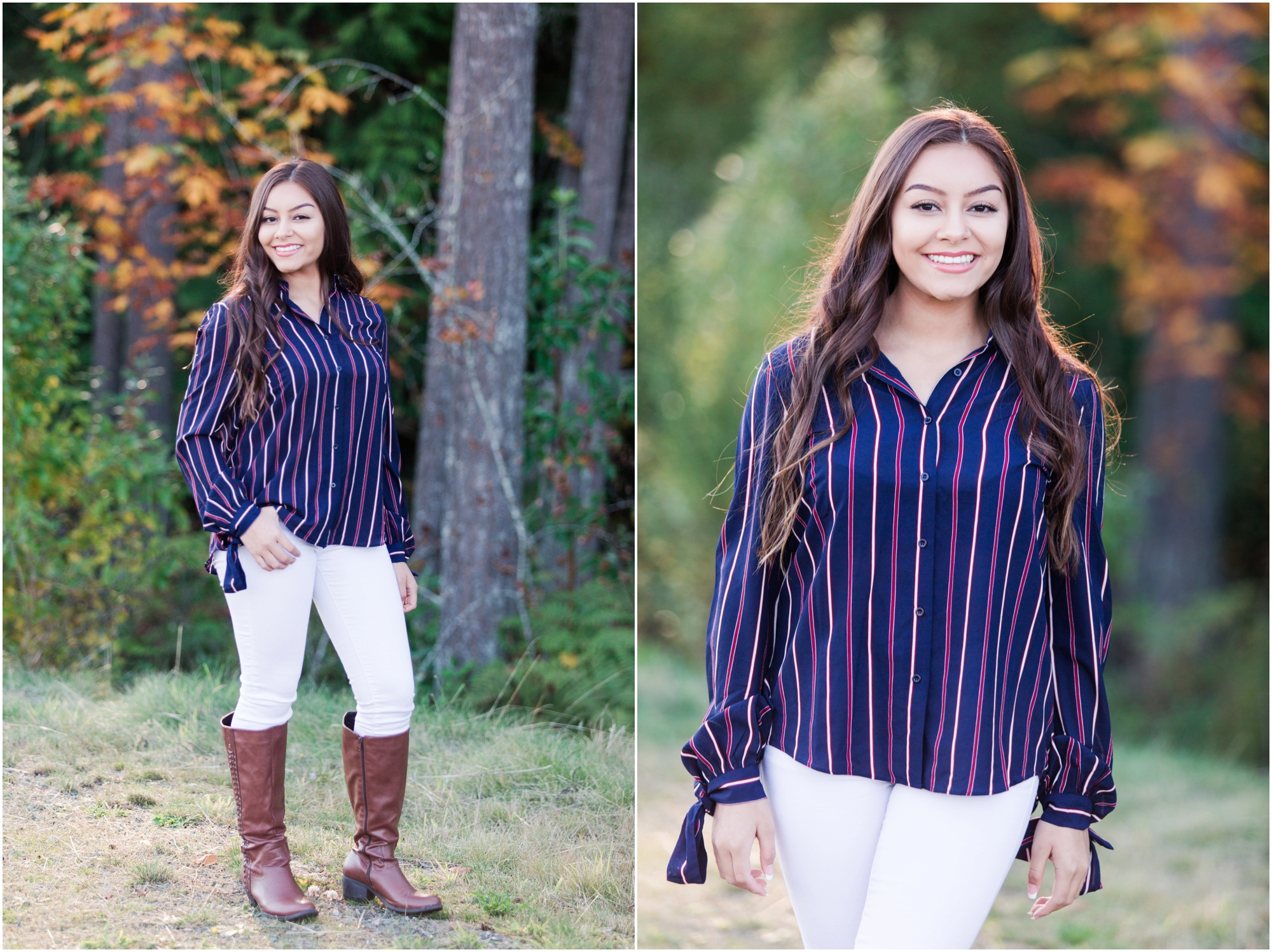 High School Senior portriats by Briana Calderon Photography based in the Greater Seattle & Tacoma, WA_0936.jpg
