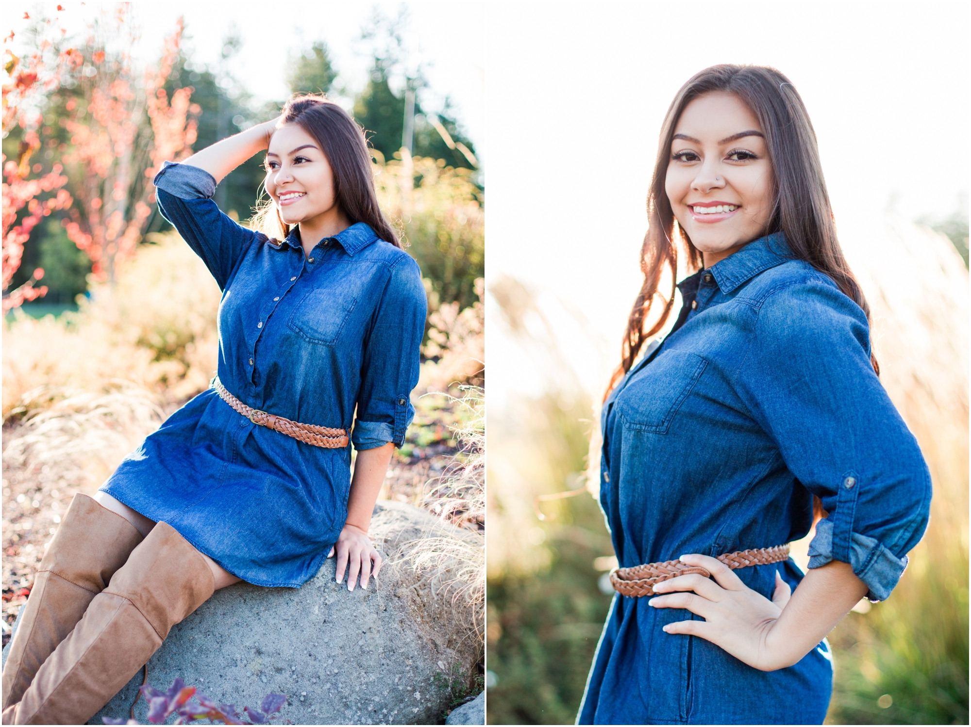 High School Senior portriats by Briana Calderon Photography based in the Greater Seattle & Tacoma, WA_0938.jpg