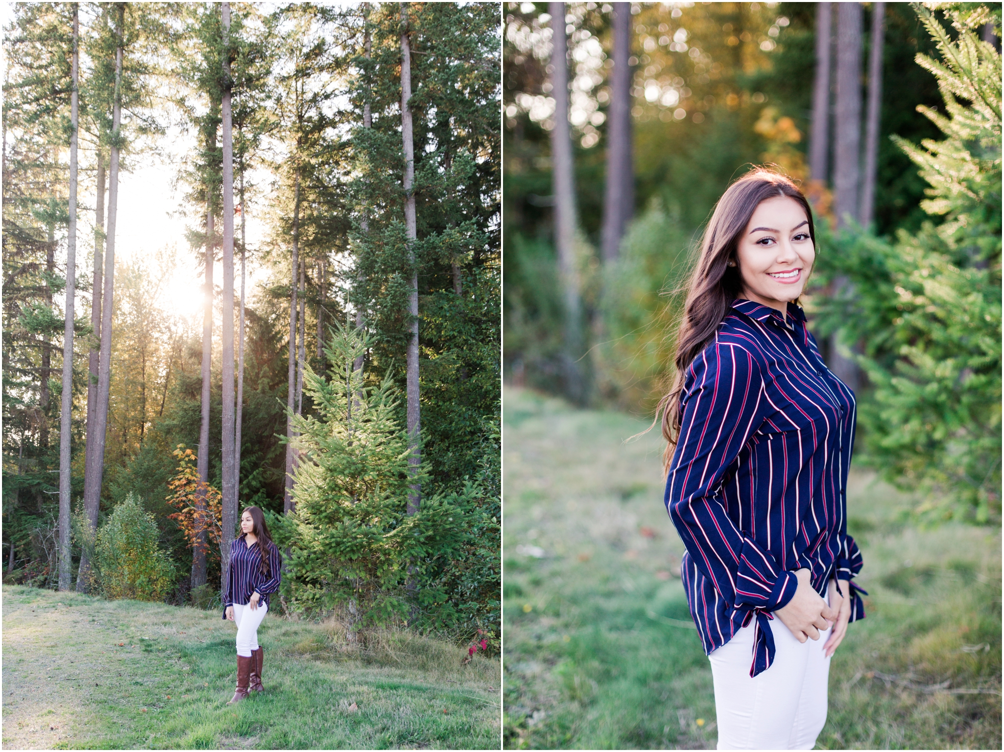High School Senior portriats by Briana Calderon Photography based in the Greater Seattle & Tacoma, WA_0937.jpg