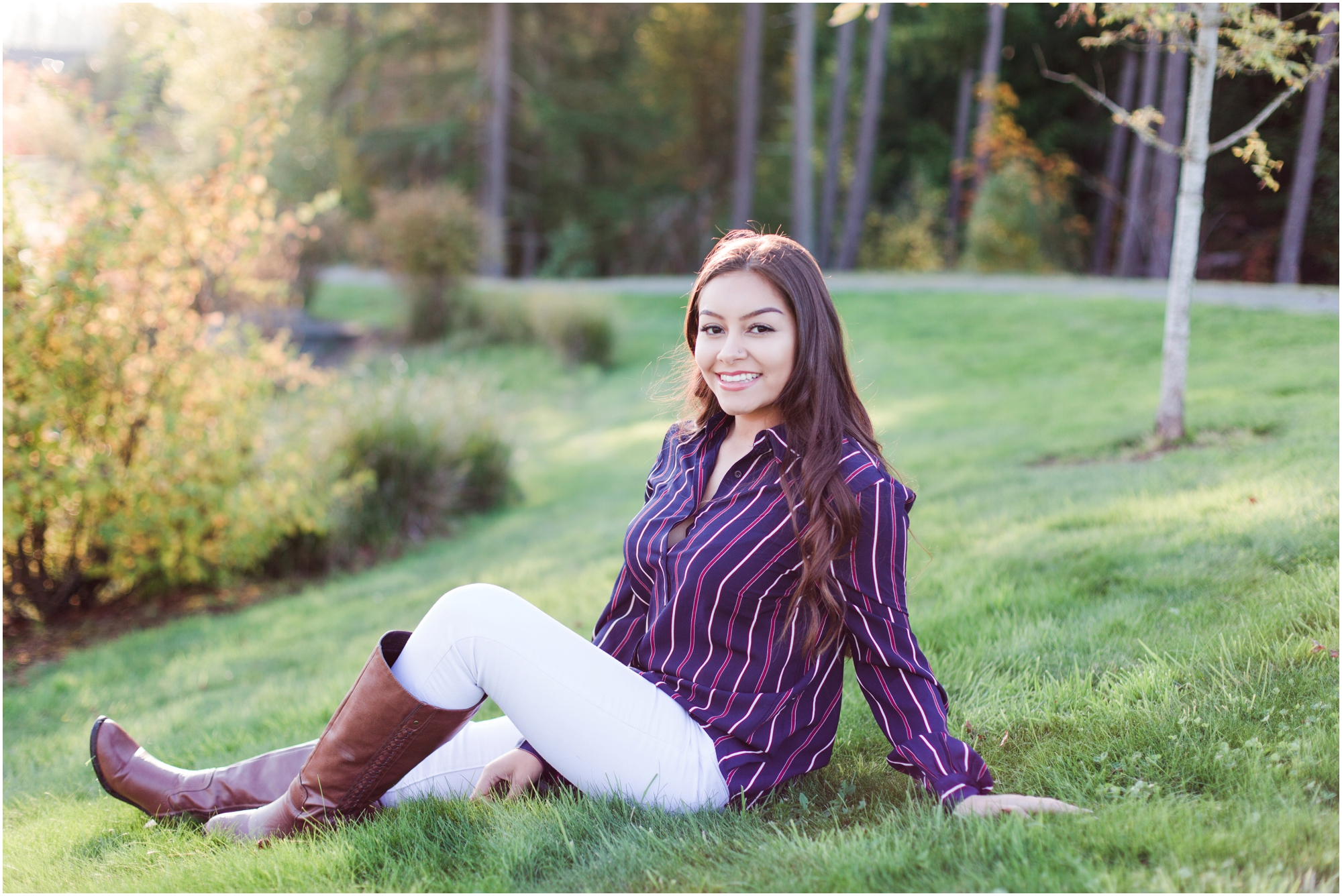 High School Senior portriats by Briana Calderon Photography based in the Greater Seattle & Tacoma, WA_0941.jpg