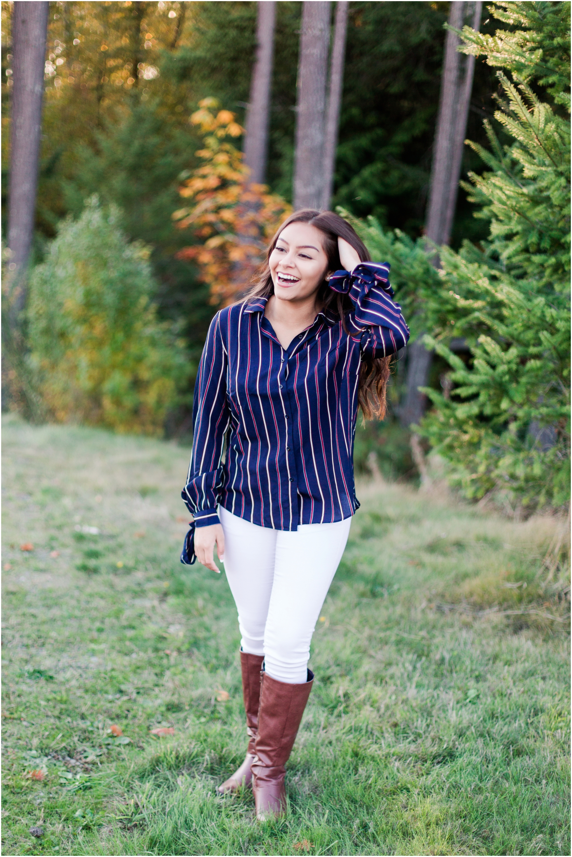 High School Senior portriats by Briana Calderon Photography based in the Greater Seattle & Tacoma, WA_0945.jpg