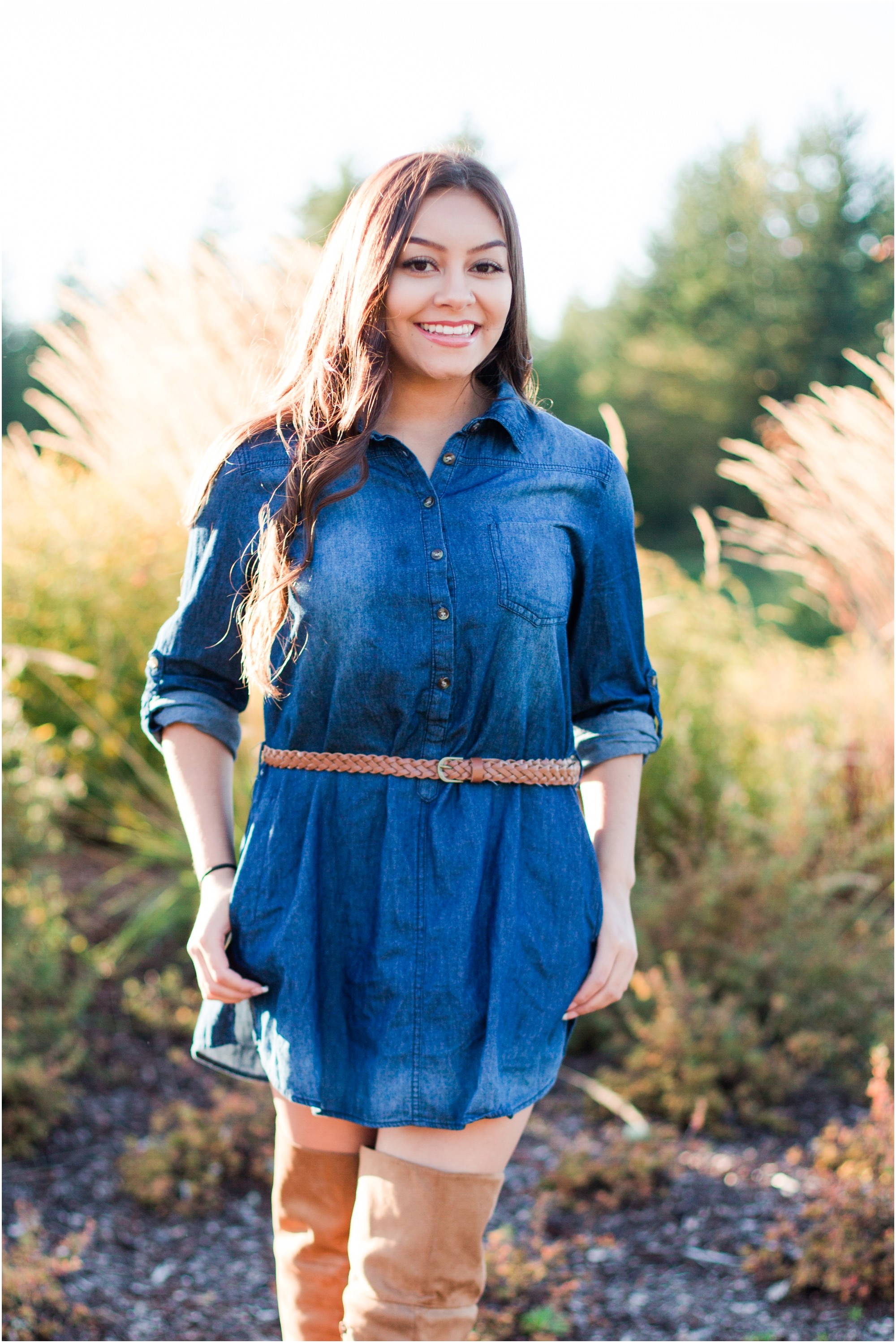 High School Senior portriats by Briana Calderon Photography based in the Greater Seattle & Tacoma, WA_0946.jpg