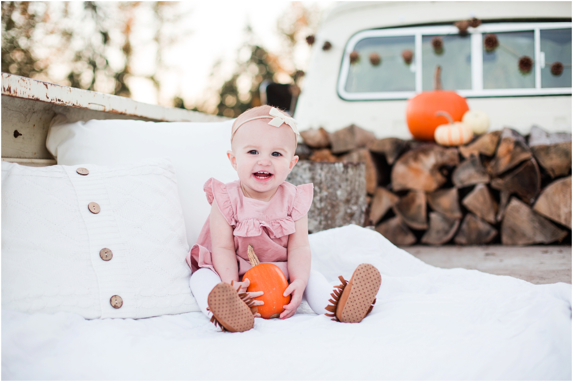 One Year old portriats by Briana Calderon Photography based in the Greater Seattle & Tacoma, WA_0966.jpg