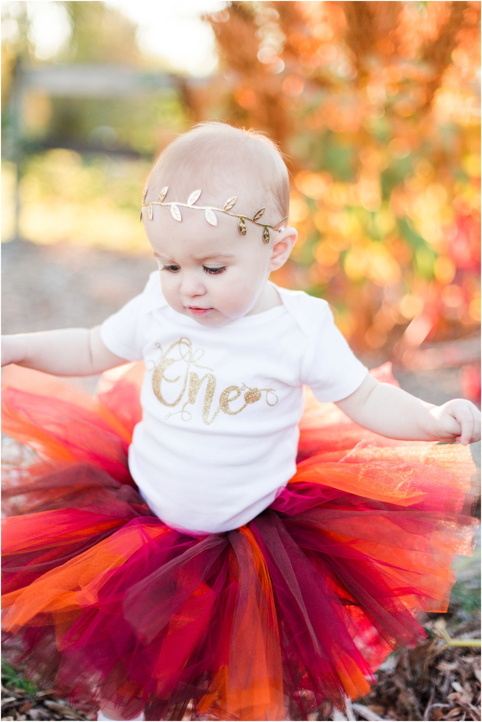 One Year old portriats by Briana Calderon Photography based in the Greater Seattle & Tacoma, WA_0954.jpg
