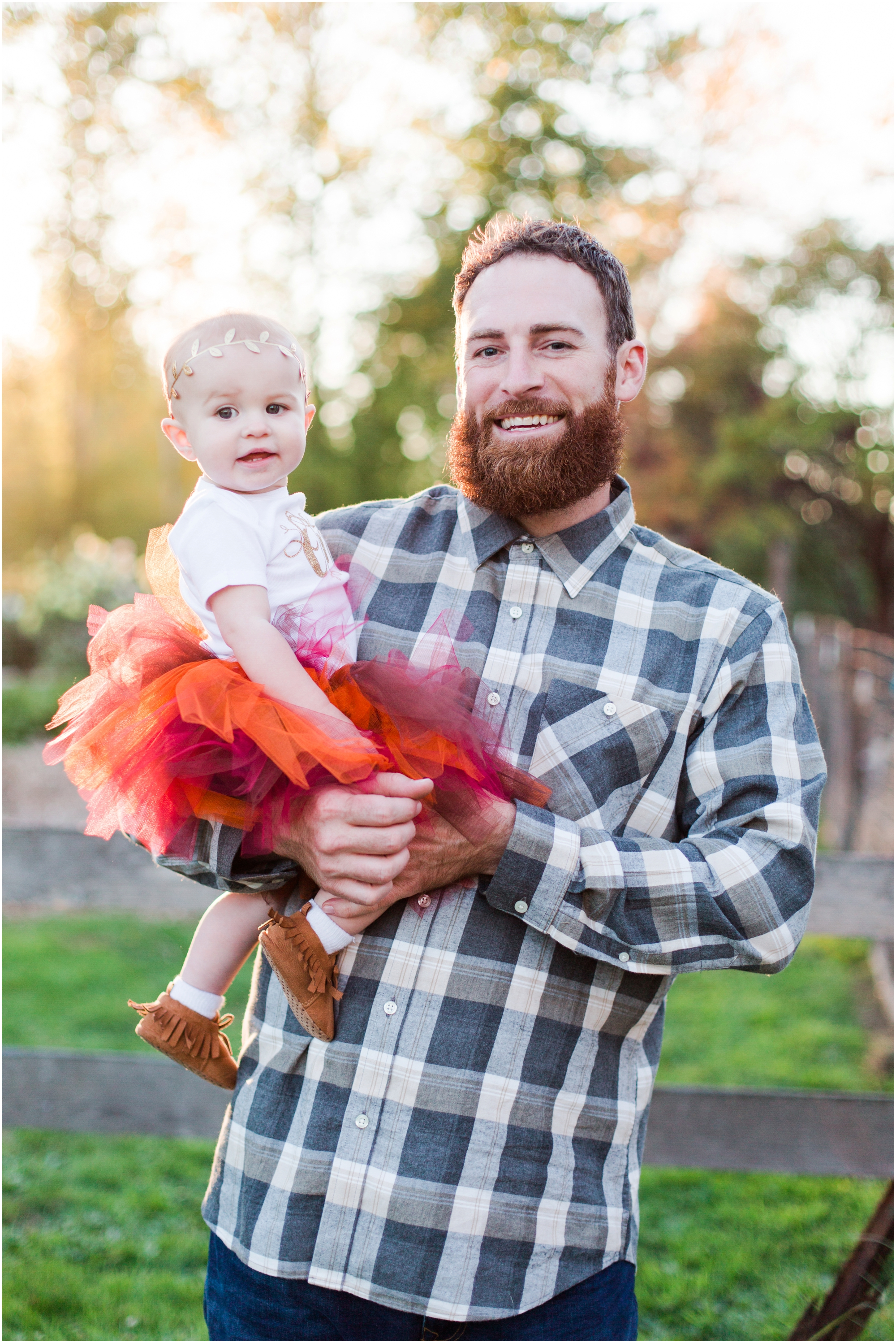 One Year old portriats by Briana Calderon Photography based in the Greater Seattle & Tacoma, WA_0956.jpg