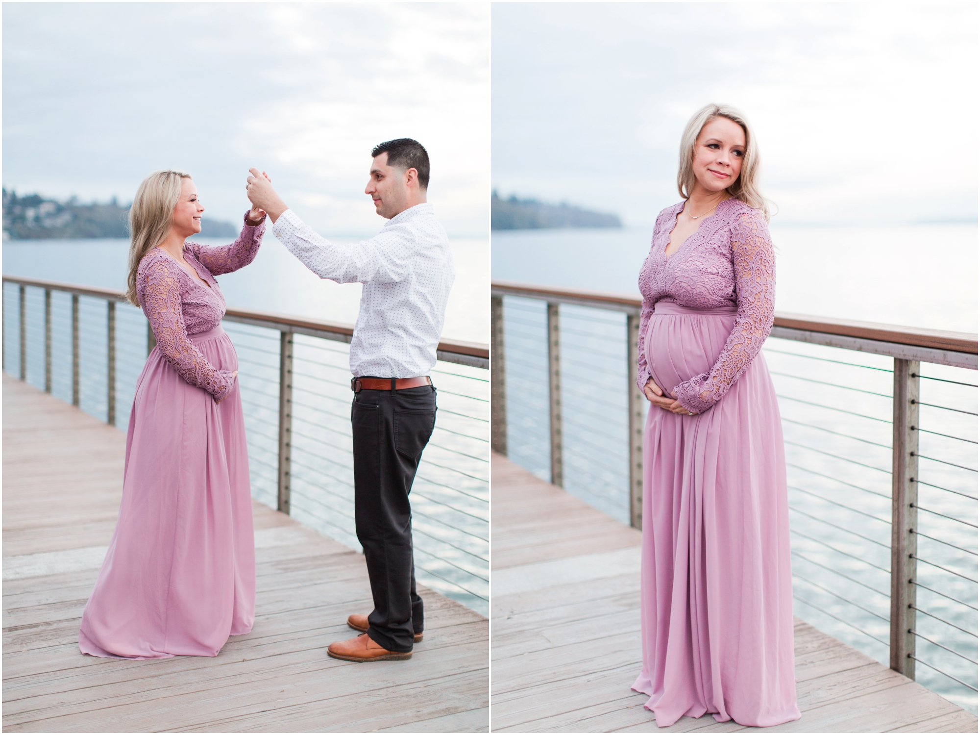 Maternity photos by Briana Calderon Photography based in the Greater Seattle & Tacoma, WA_0972.jpg