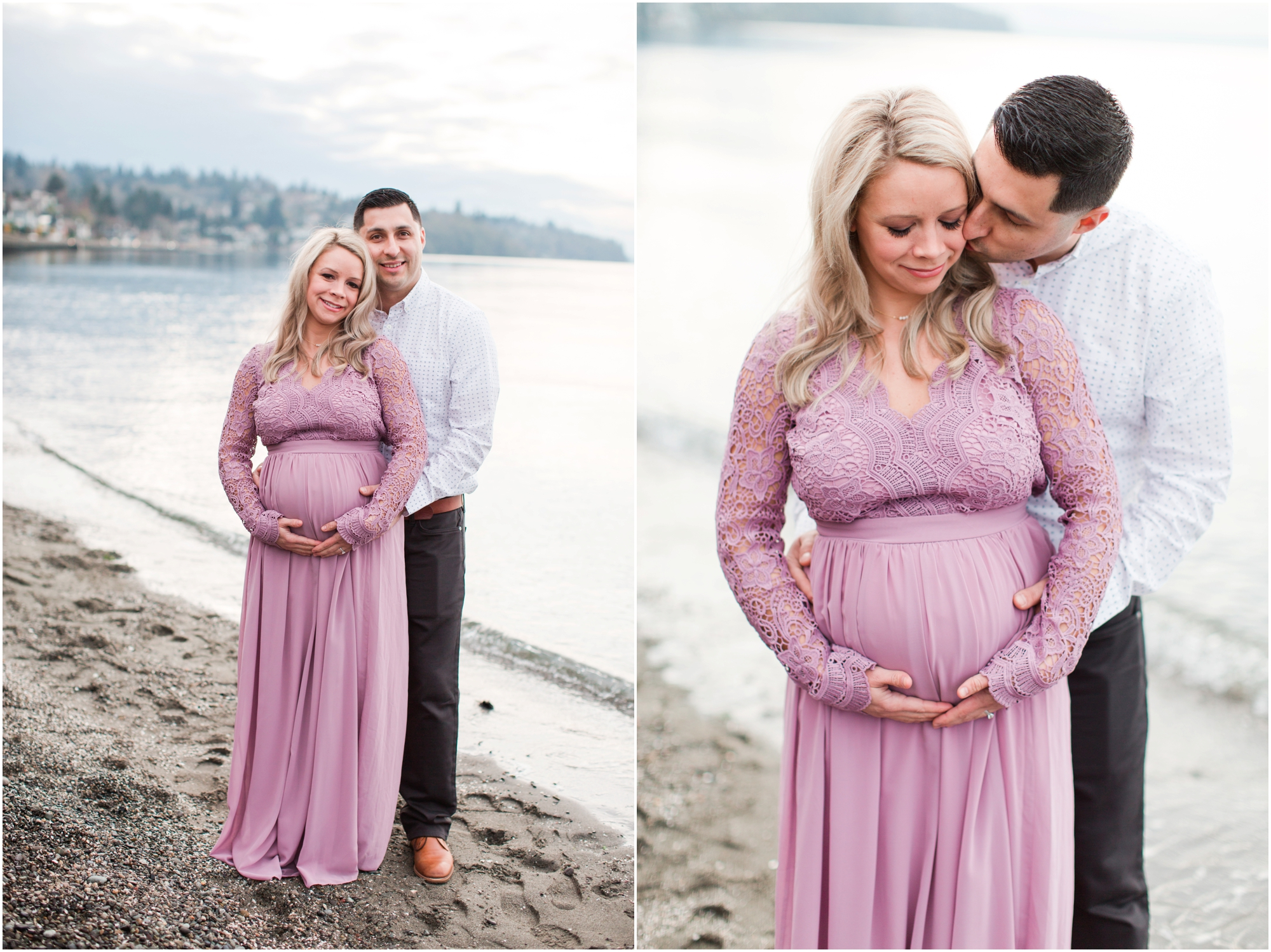 Maternity photos by Briana Calderon Photography based in the Greater Seattle & Tacoma, WA_0971.jpg
