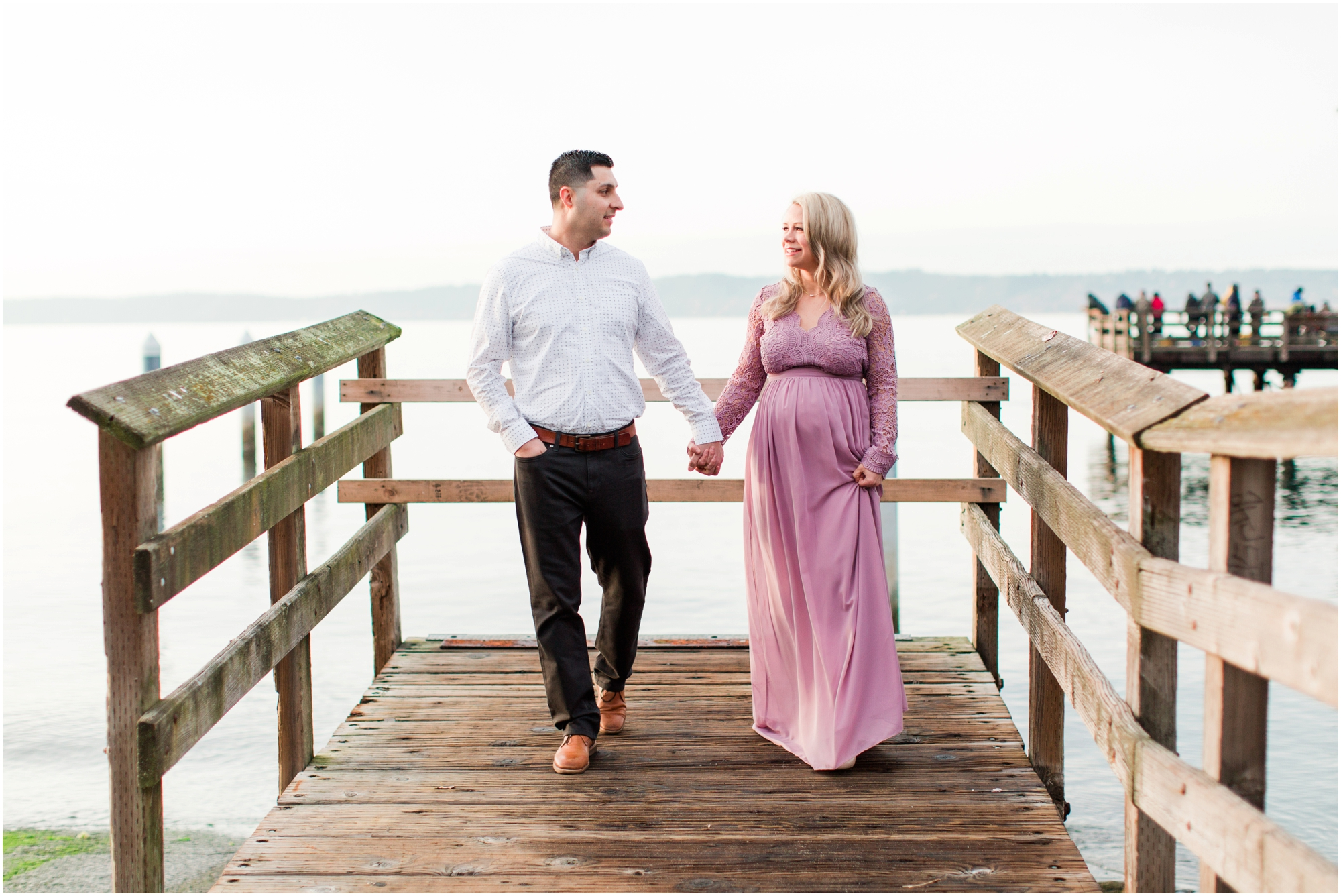 Maternity photos by Briana Calderon Photography based in the Greater Seattle & Tacoma, WA_0979.jpg