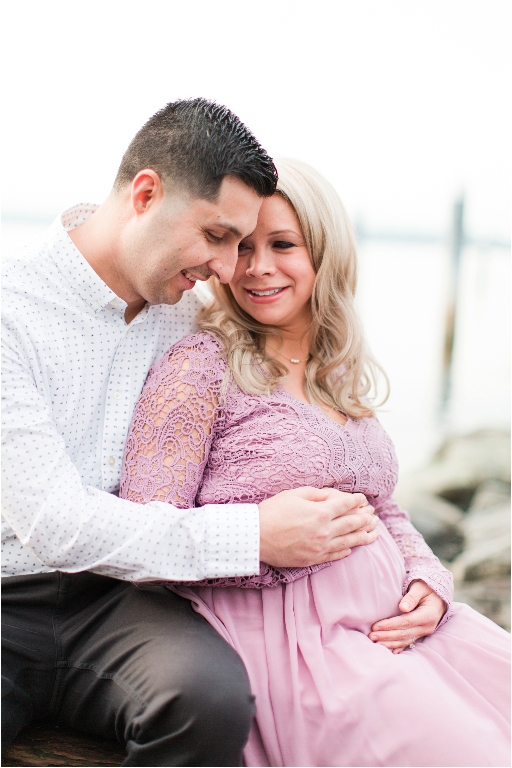 Maternity photos by Briana Calderon Photography based in the Greater Seattle & Tacoma, WA_0983.jpg