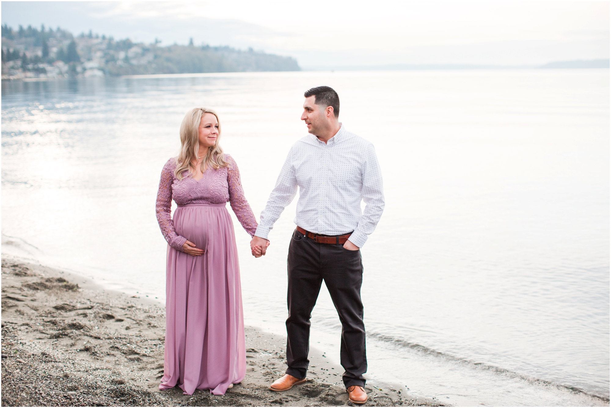 Maternity photos by Briana Calderon Photography based in the Greater Seattle & Tacoma, WA_0987.jpg