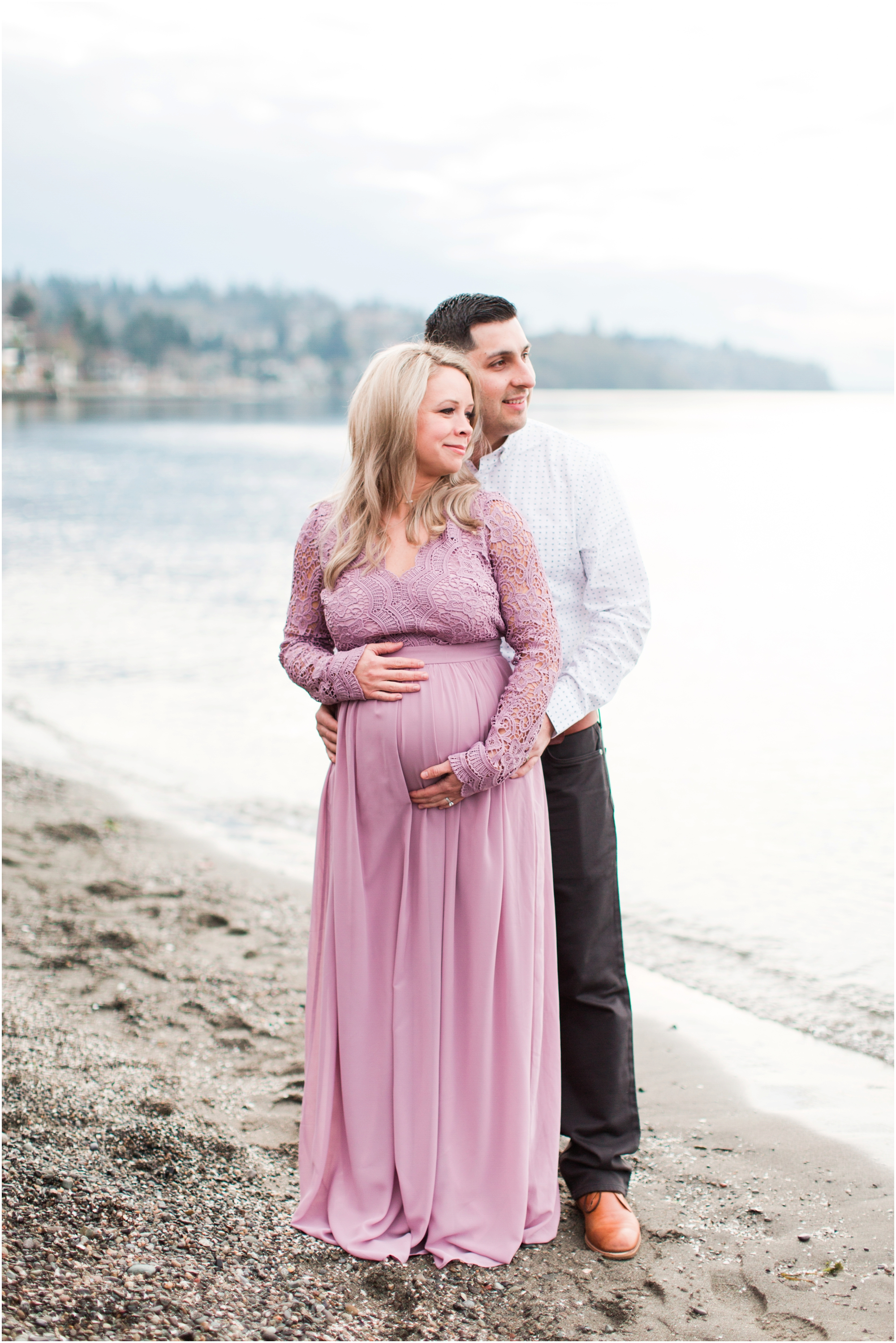 Maternity photos by Briana Calderon Photography based in the Greater Seattle & Tacoma, WA_0989.jpg