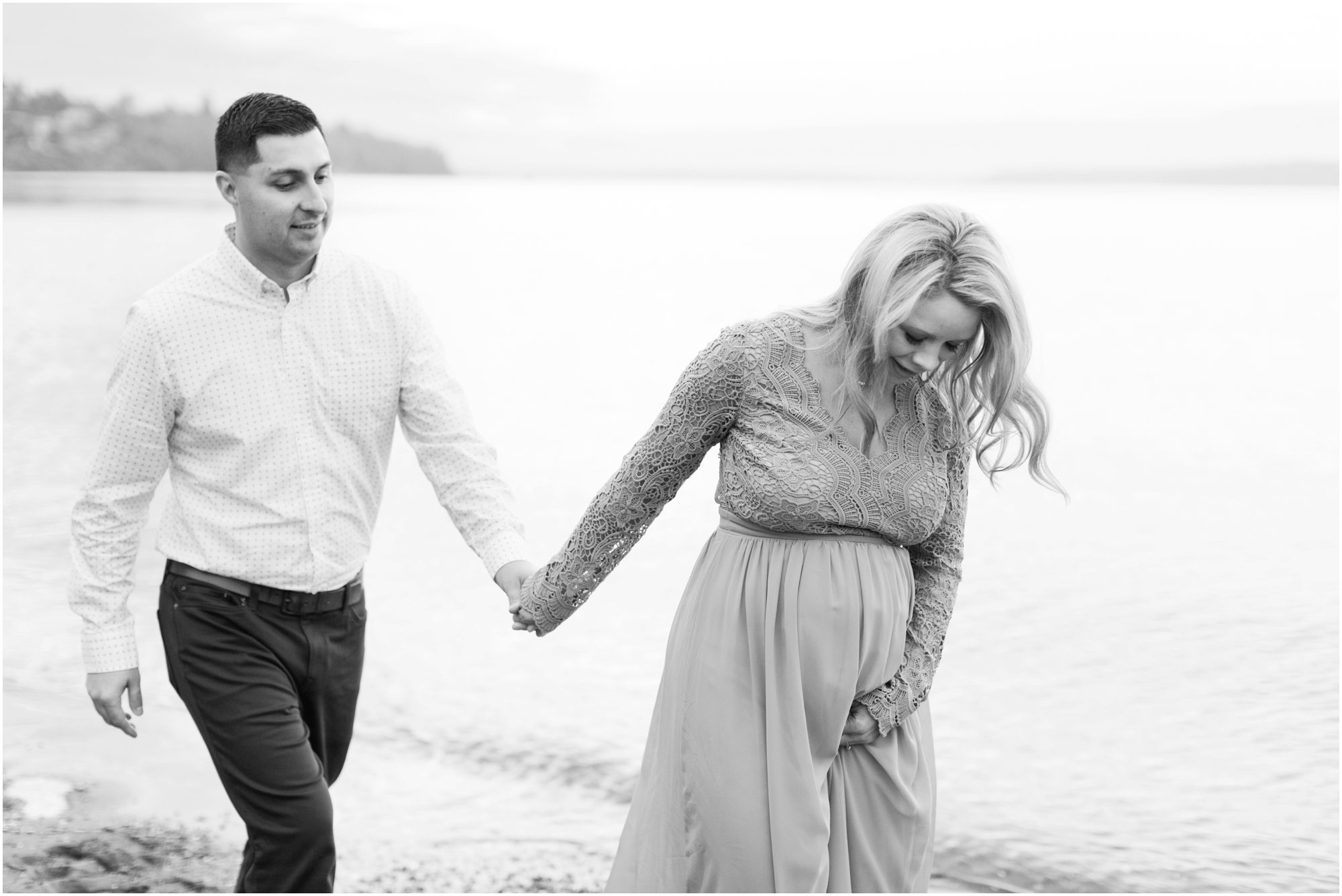 Maternity photos by Briana Calderon Photography based in the Greater Seattle & Tacoma, WA_0994.jpg