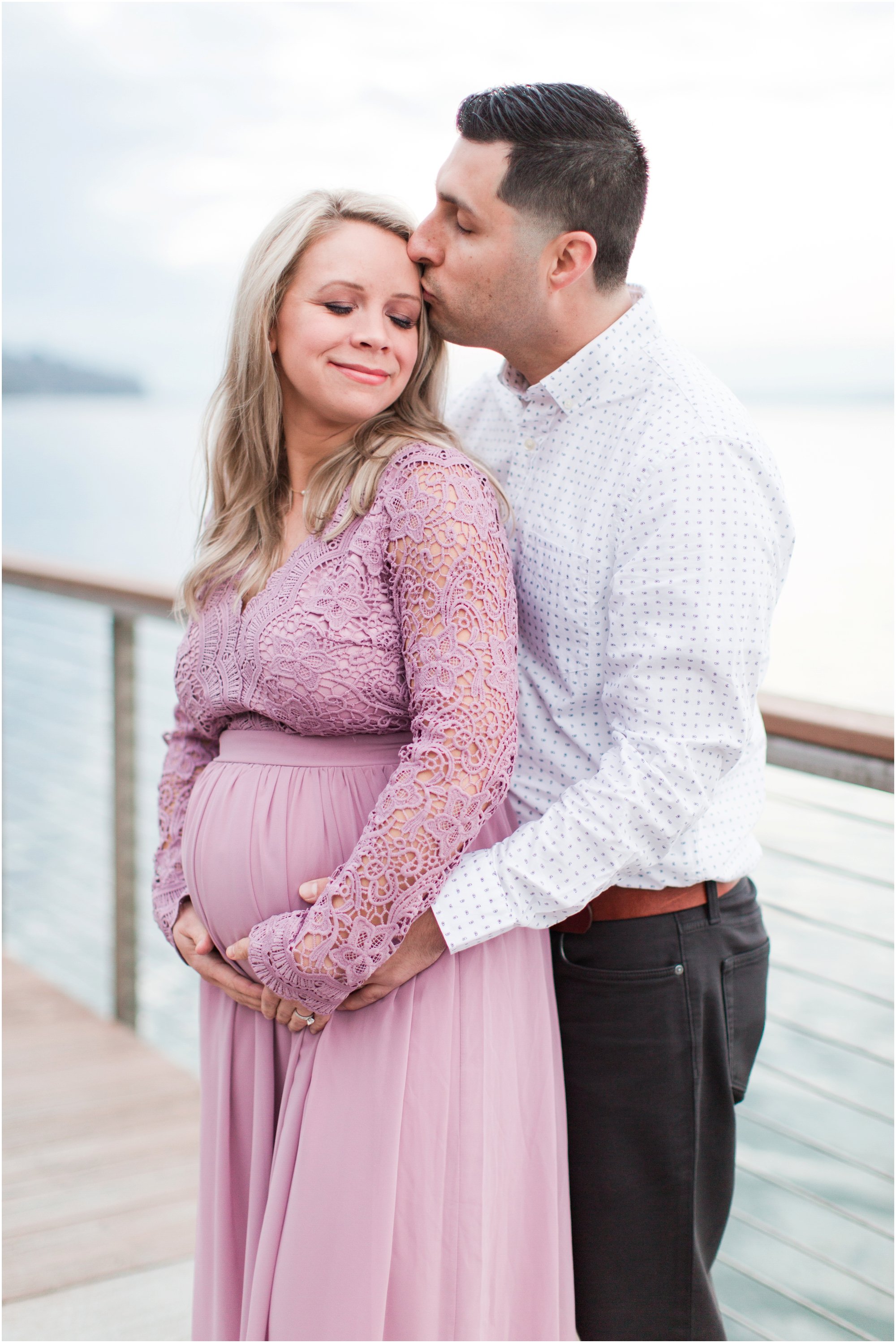 Maternity photos by Briana Calderon Photography based in the Greater Seattle & Tacoma, WA_0997.jpg