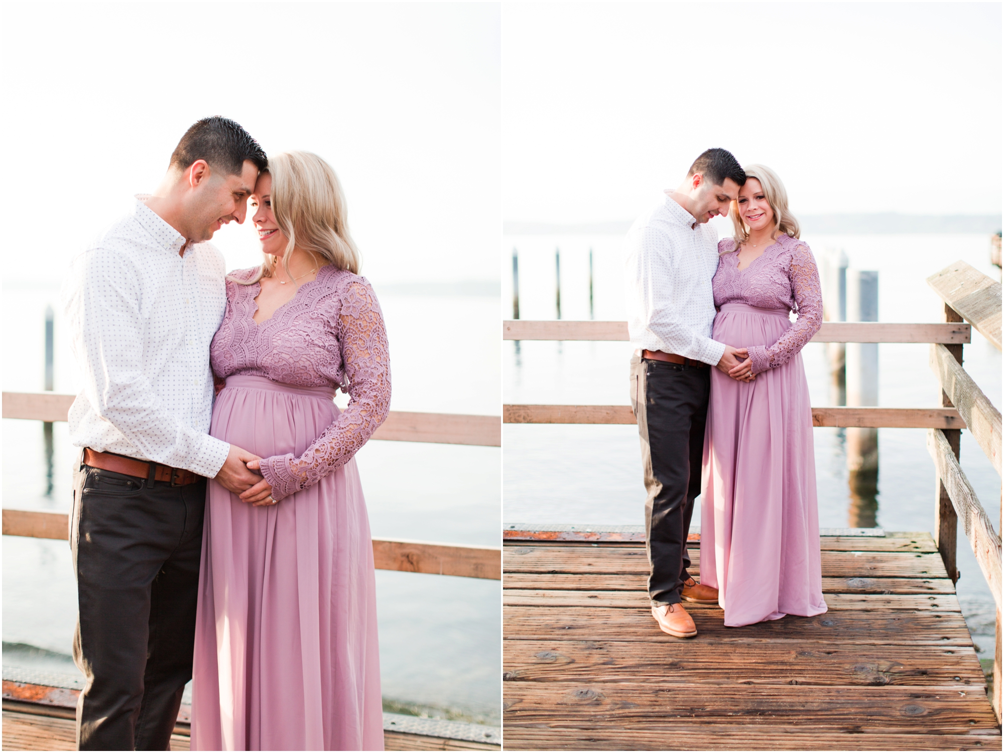 Maternity photos by Briana Calderon Photography based in the Greater Seattle & Tacoma, WA_0969.jpg
