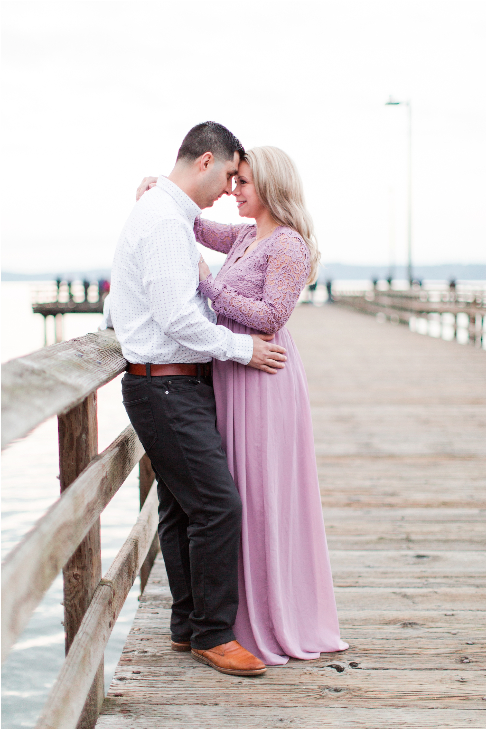 Maternity photos by Briana Calderon Photography based in the Greater Seattle & Tacoma, WA_1003.jpg