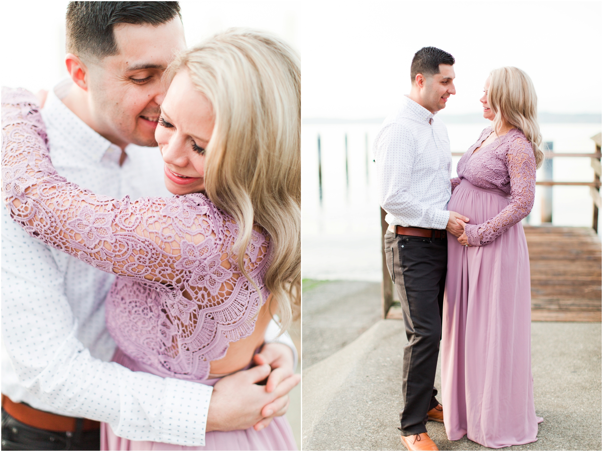 Maternity photos by Briana Calderon Photography based in the Greater Seattle & Tacoma, WA_0970.jpg