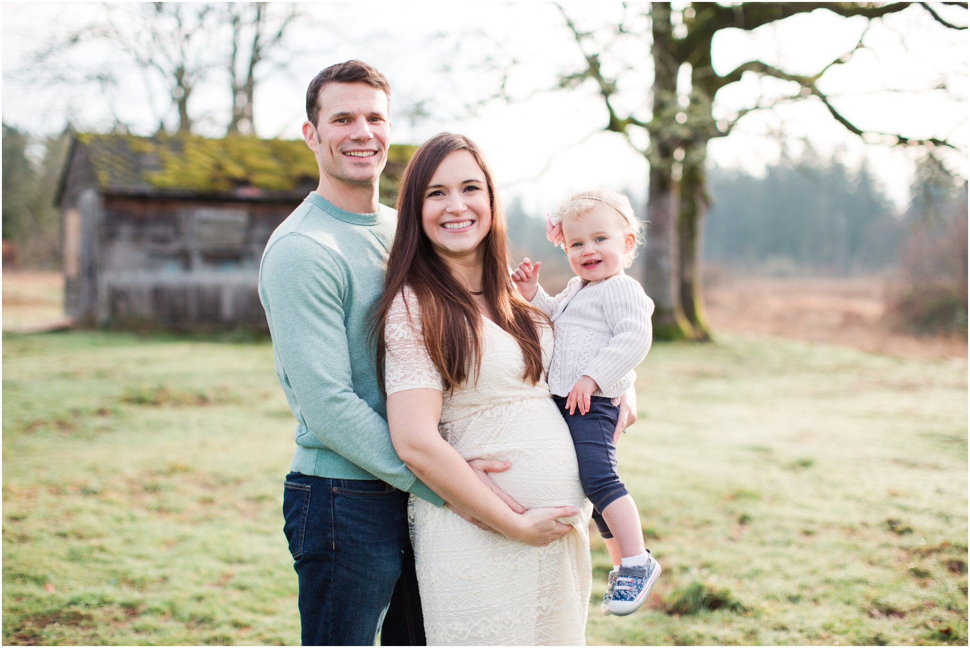Maternity family photos by Briana Calderon Photography based in the Greater Seattle & Tacoma, WA_1014.jpg