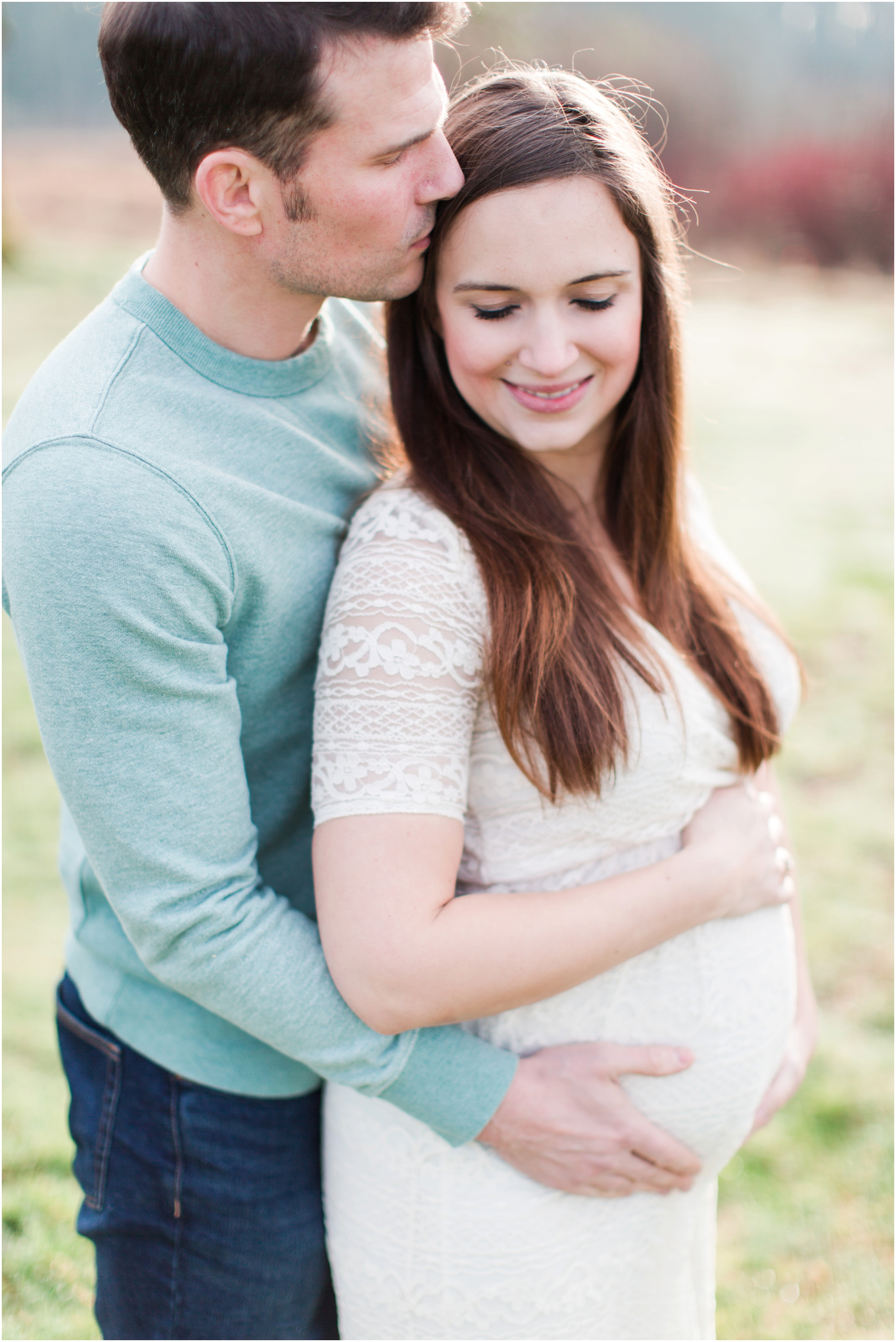 Maternity family photos by Briana Calderon Photography based in the Greater Seattle & Tacoma, WA_1018.jpg