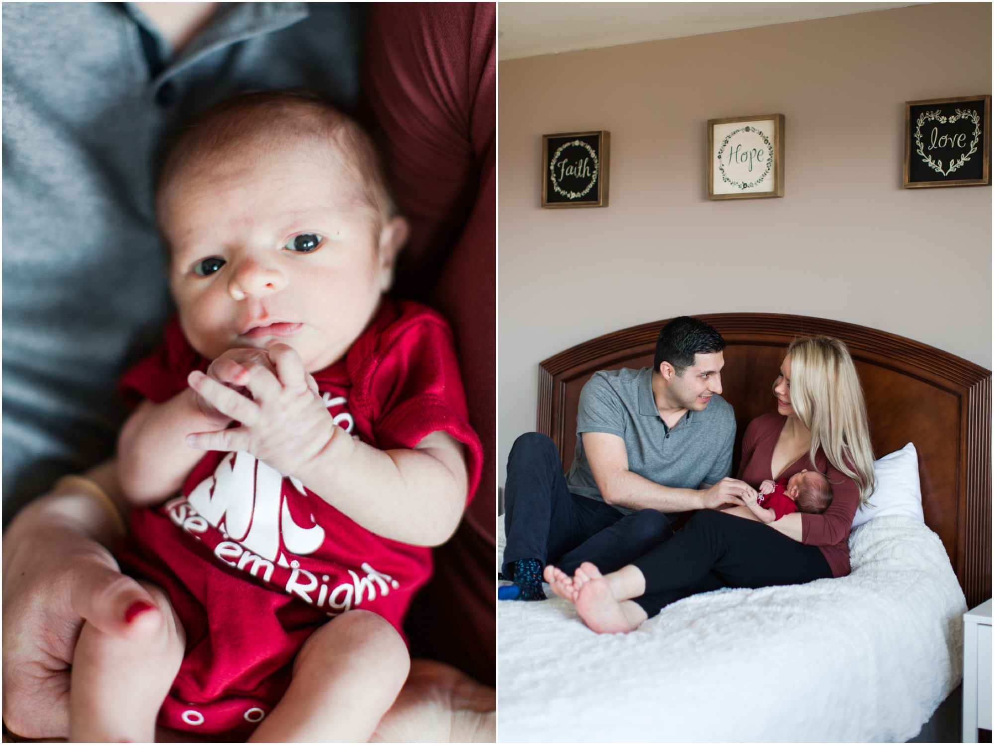 Lifestyle newborn photos by Briana Calderon Photography based in the Greater Seattle & Tacoma, WA_1026.jpg
