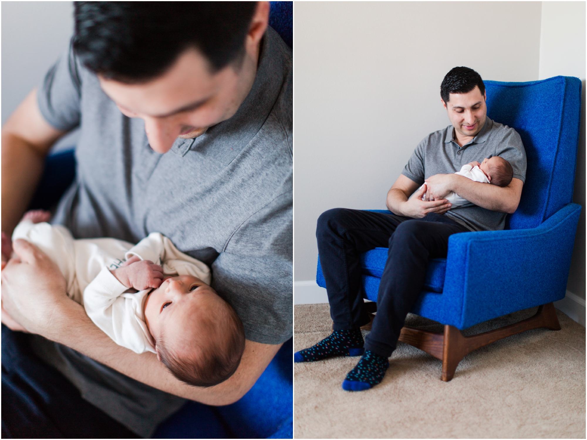 Lifestyle newborn photos by Briana Calderon Photography based in the Greater Seattle & Tacoma, WA_1027.jpg