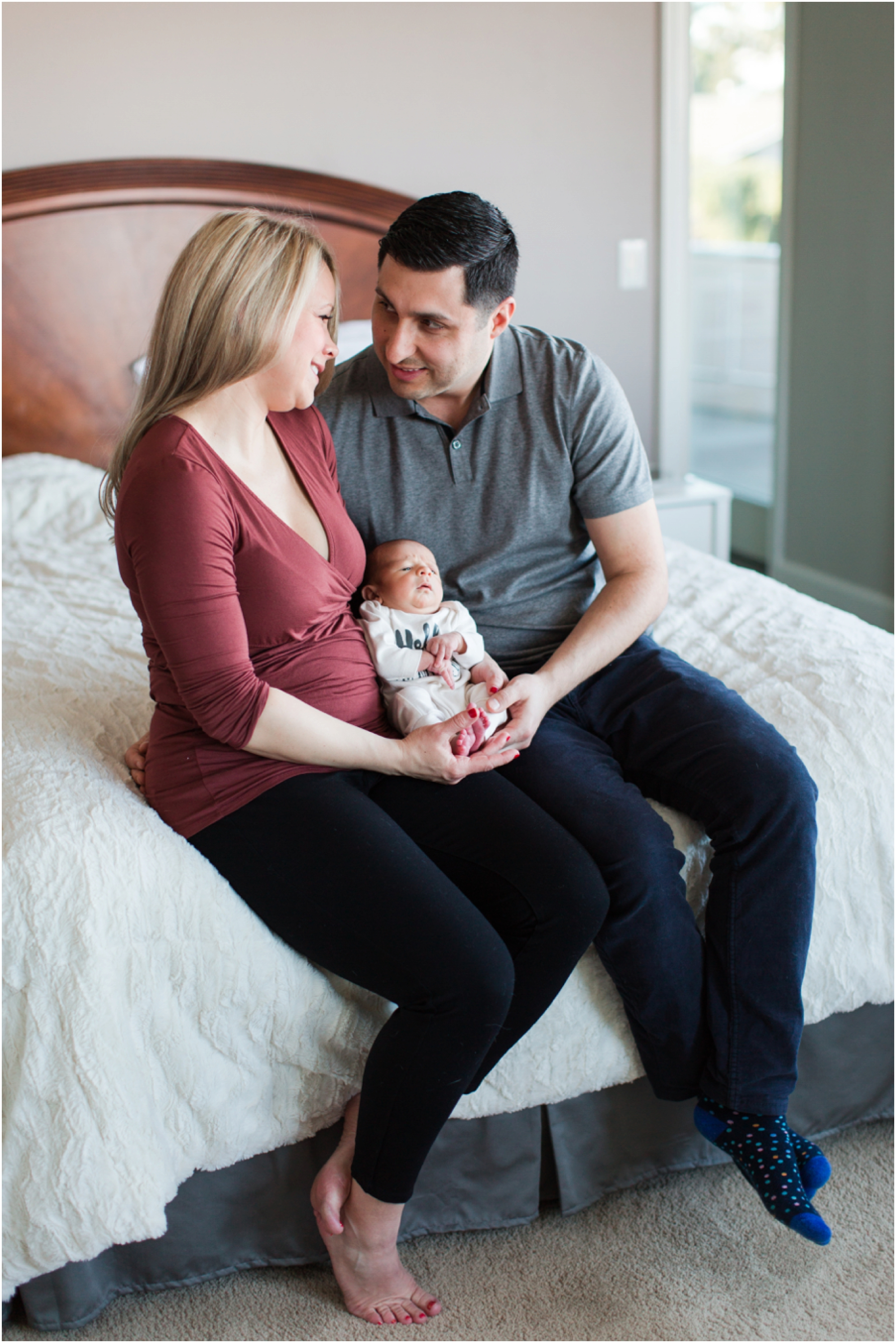 Lifestyle newborn photos by Briana Calderon Photography based in the Greater Seattle & Tacoma, WA_1047.jpg