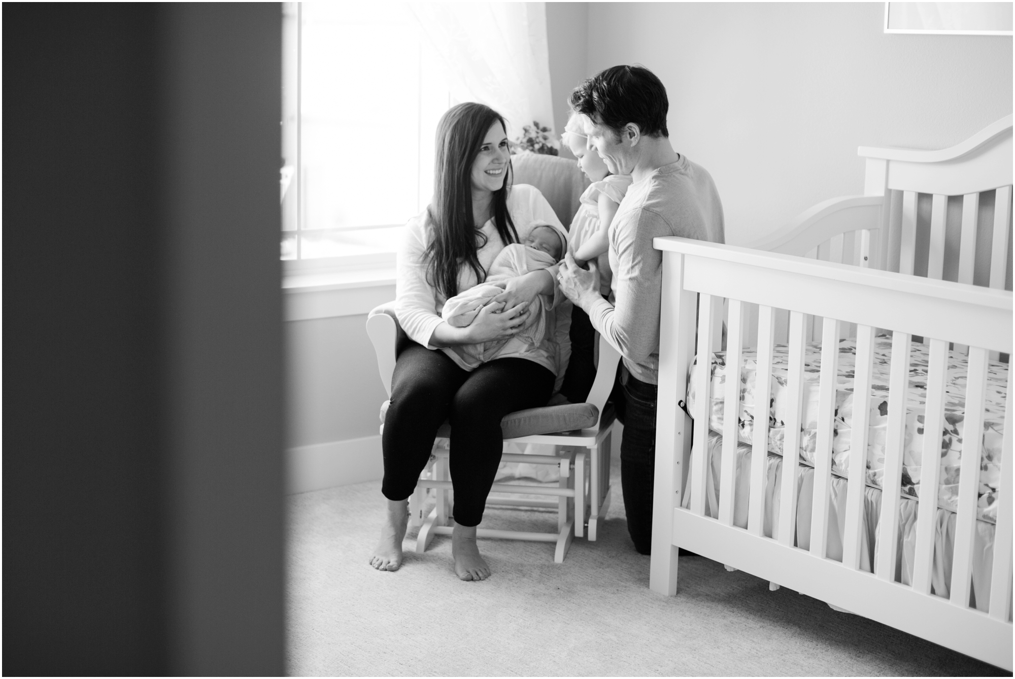 Lifestyle newborn photos by Briana Calderon Photography based in the Greater Seattle & Tacoma, WA_1074.jpg