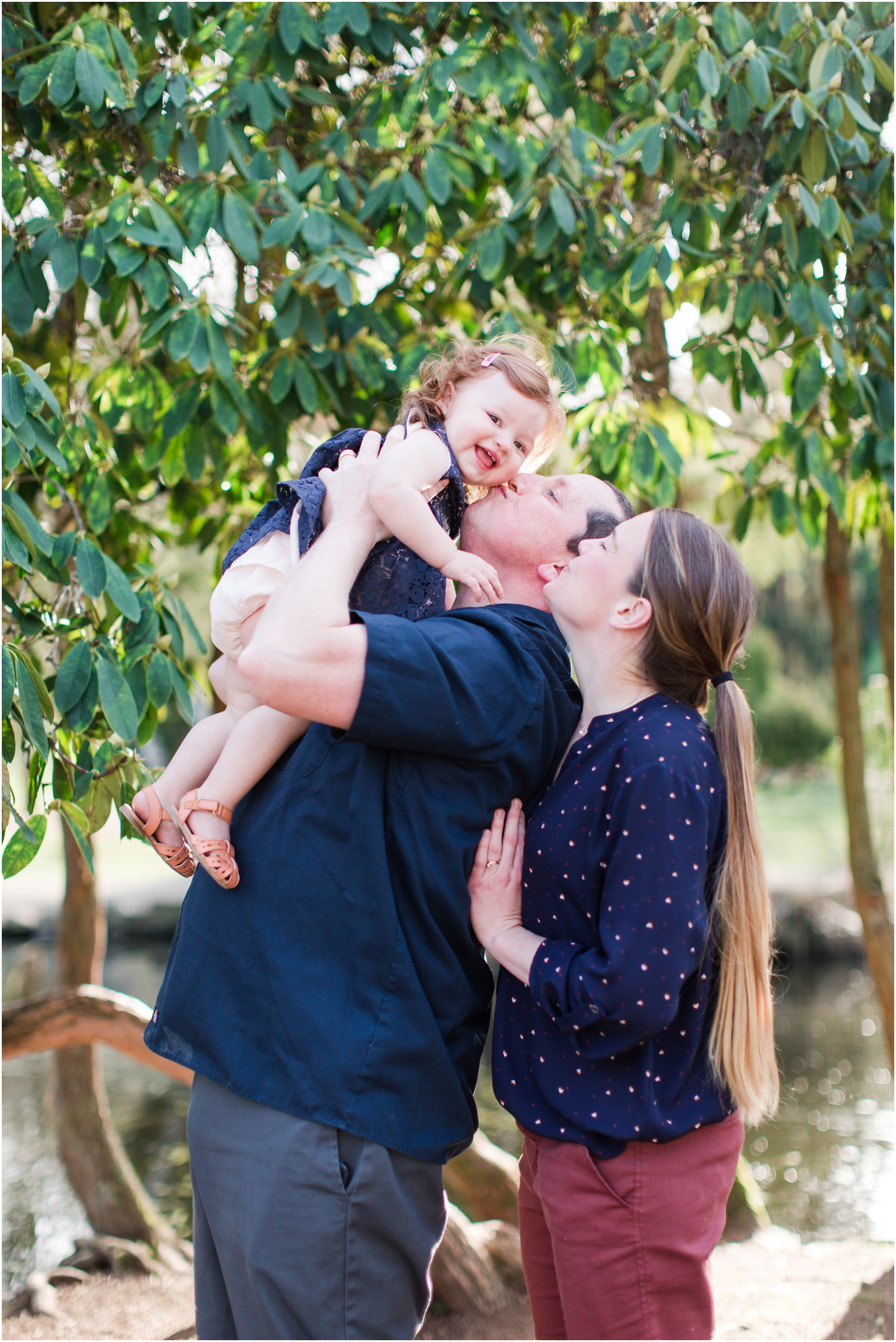 Family portraits at Point Defiance Park. Photos by Briana Calderon Photography based in the Greater Seattle & Tacoma, WA_1093.jpg