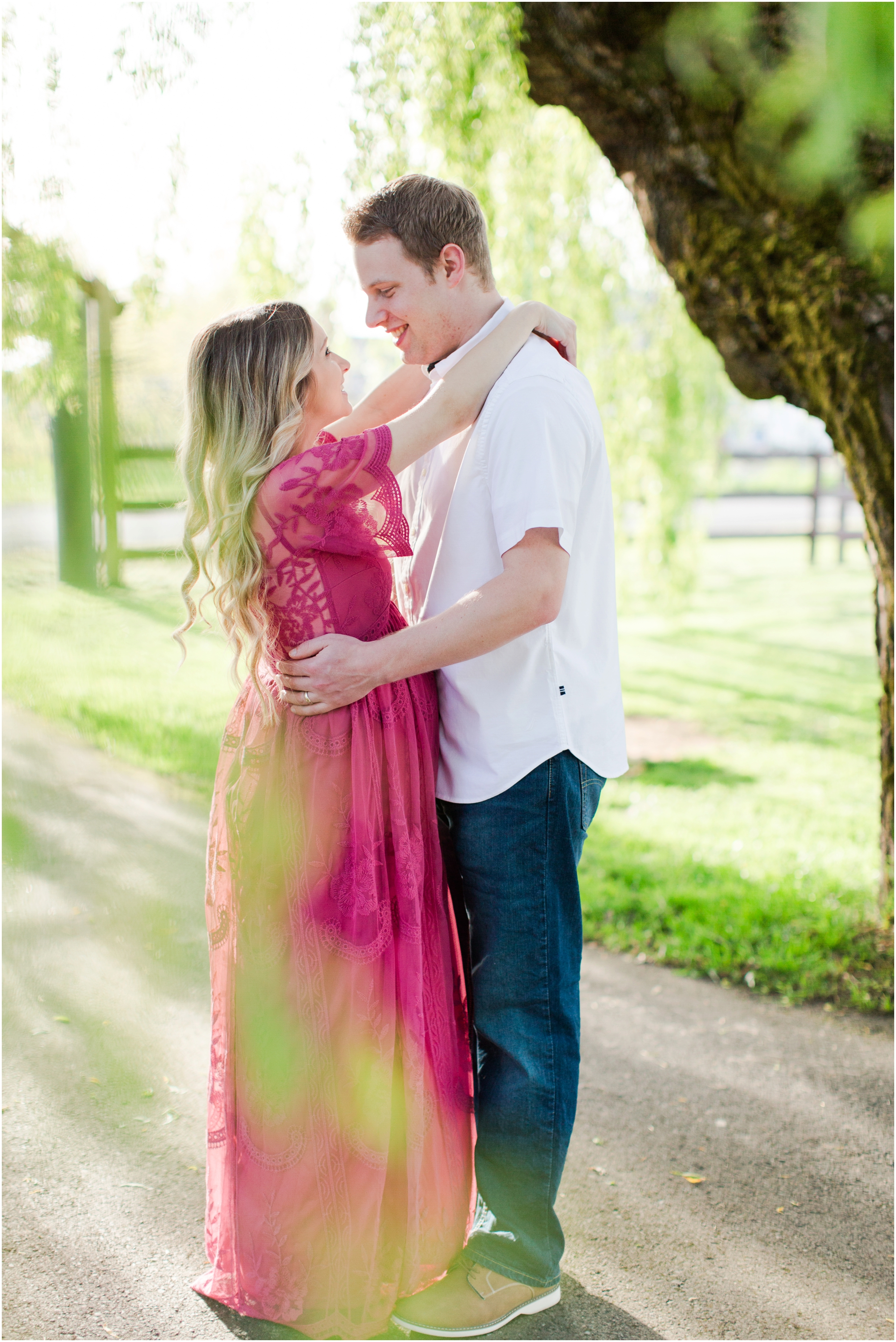 Wild Hearts Farm maternity shoot in Tacoma. Photos by Briana Calderon Photography based in the greater Seattle Tacoma Area._1191.jpg