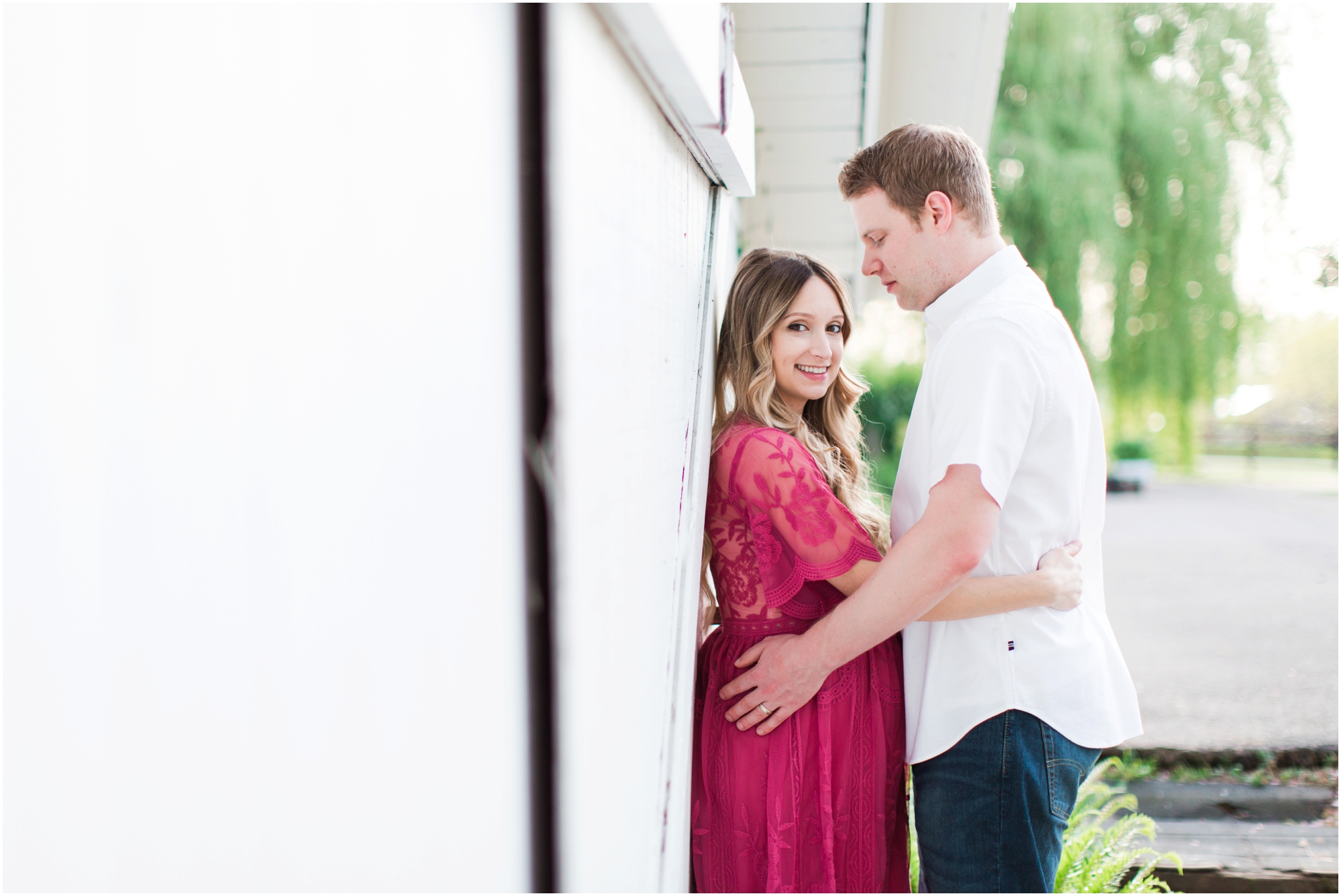 Wild Hearts Farm maternity shoot in Tacoma. Photos by Briana Calderon Photography based in the greater Seattle Tacoma Area._1194.jpg