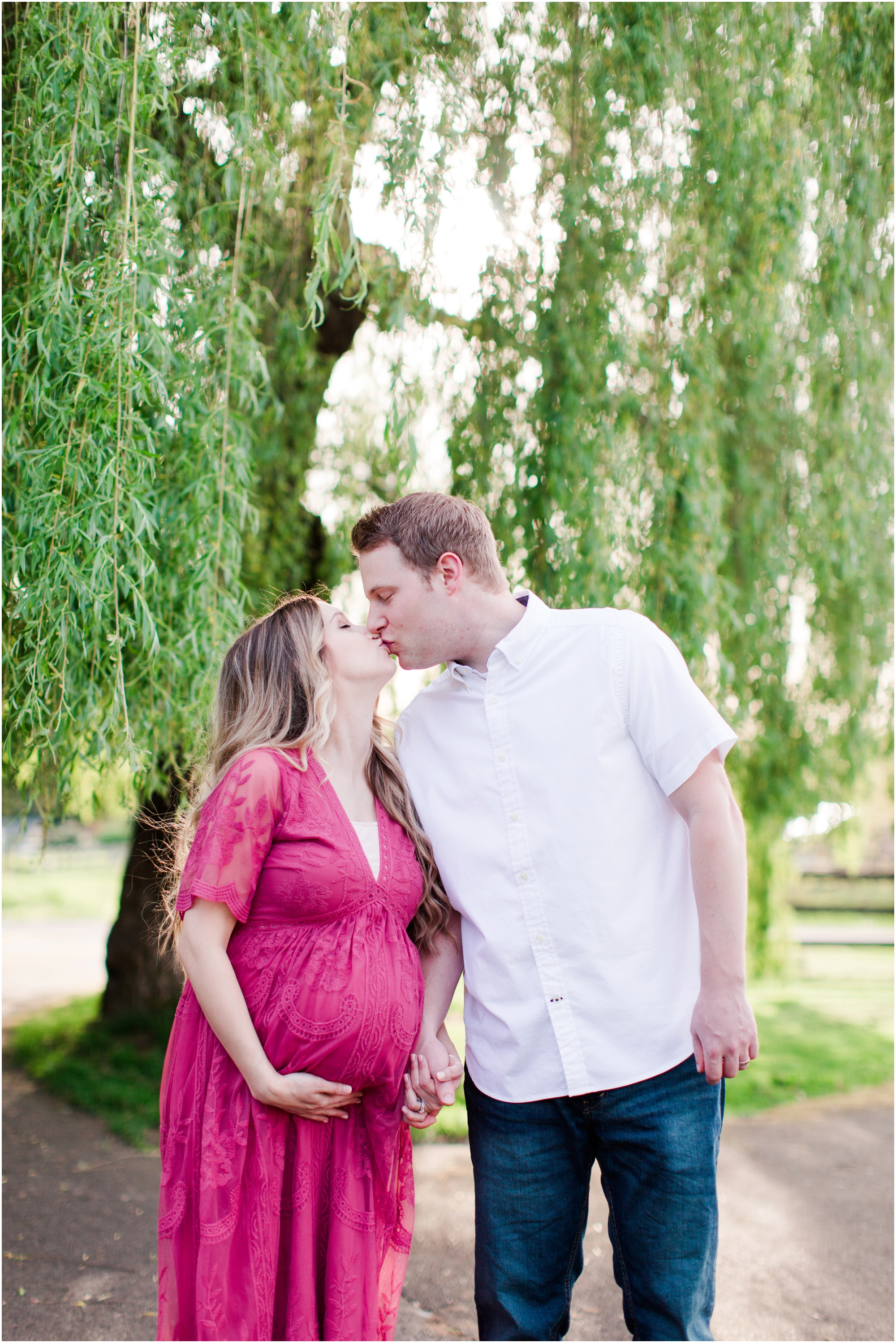 Wild Hearts Farm maternity shoot in Tacoma. Photos by Briana Calderon Photography based in the greater Seattle Tacoma Area._1193.jpg