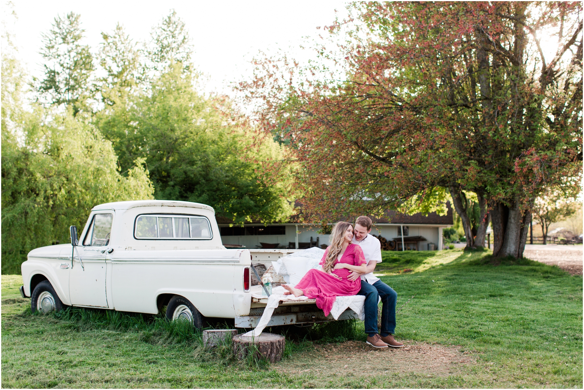 Wild Hearts Farm maternity shoot in Tacoma. Photos by Briana Calderon Photography based in the greater Seattle Tacoma Area._1204.jpg