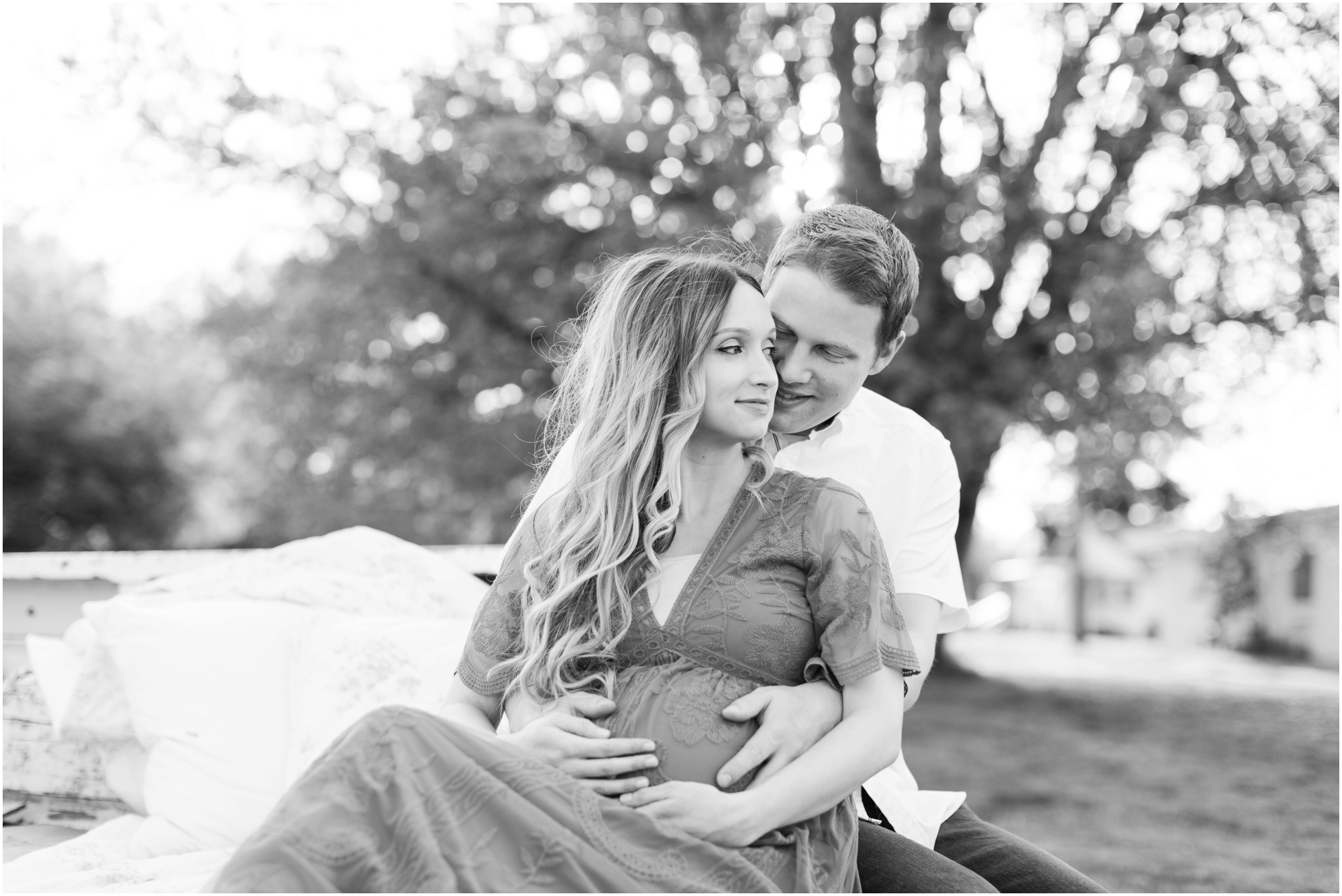 Wild Hearts Farm maternity shoot in Tacoma. Photos by Briana Calderon Photography based in the greater Seattle Tacoma Area._1206.jpg