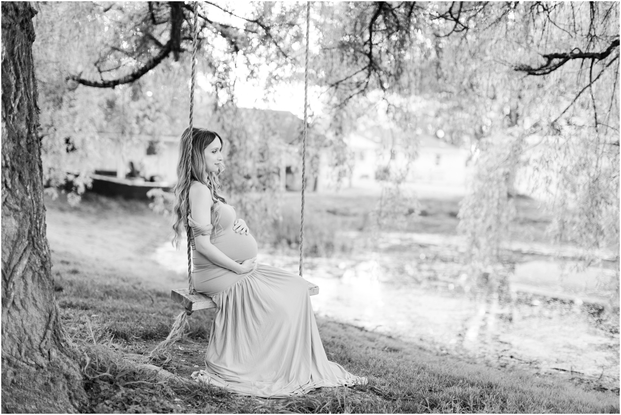 Wild Hearts Farm maternity shoot in Tacoma. Photos by Briana Calderon Photography based in the greater Seattle Tacoma Area._1217.jpg