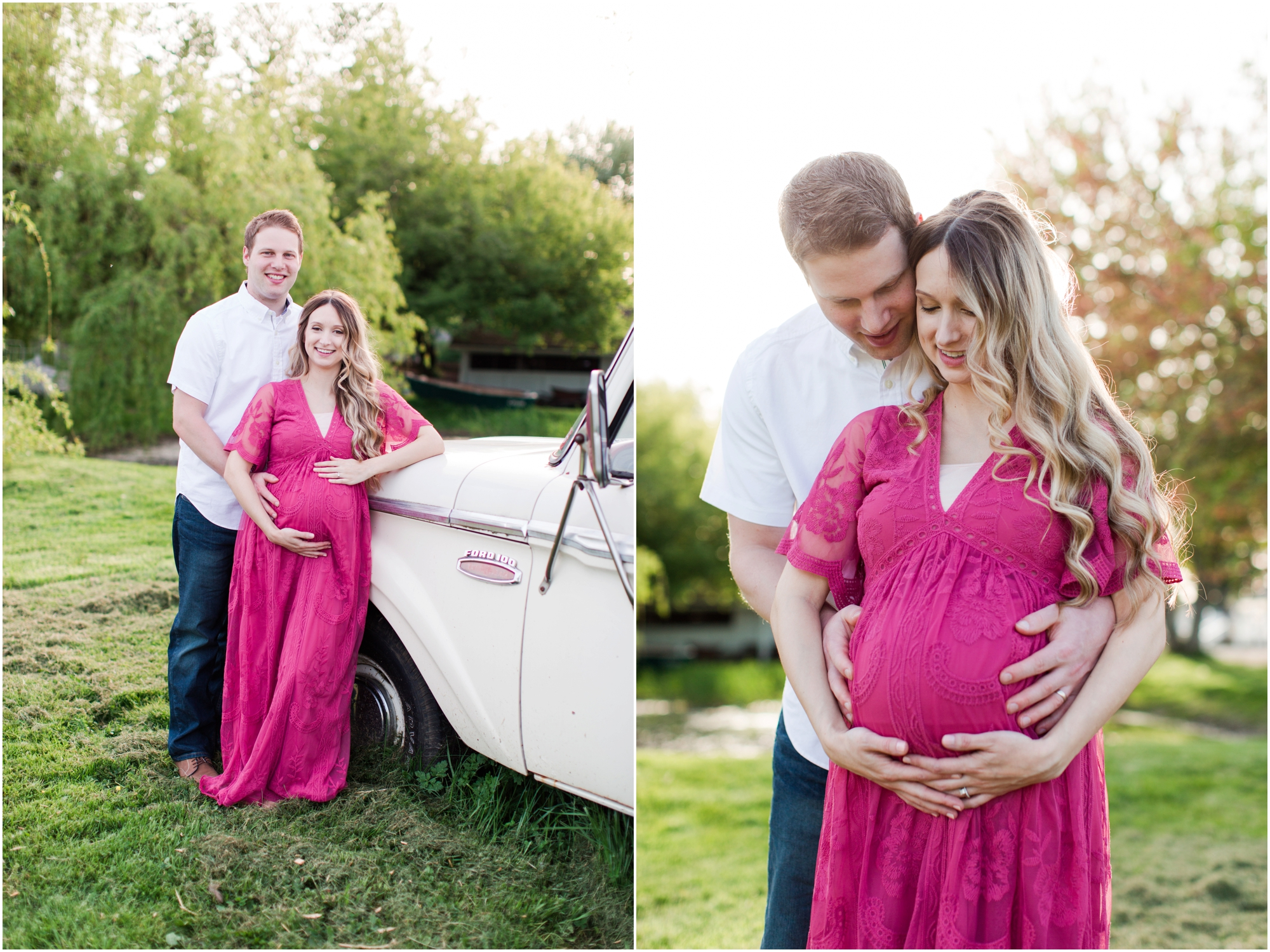 Wild Hearts Farm maternity shoot in Tacoma. Photos by Briana Calderon Photography based in the greater Seattle Tacoma Area._1187.jpg